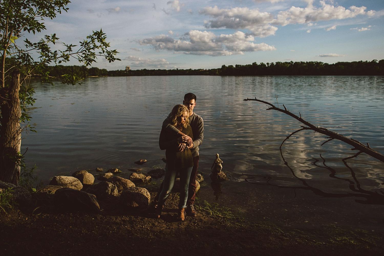 erika_alexa_Minneapolis_cedar_lake_engagement_lucas_botz_photography_0010.jpg