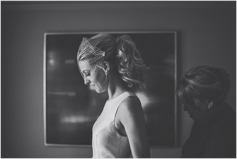 solar_arts_wedding_minneapolis_by_lucas_botz_photography_0001.jpg