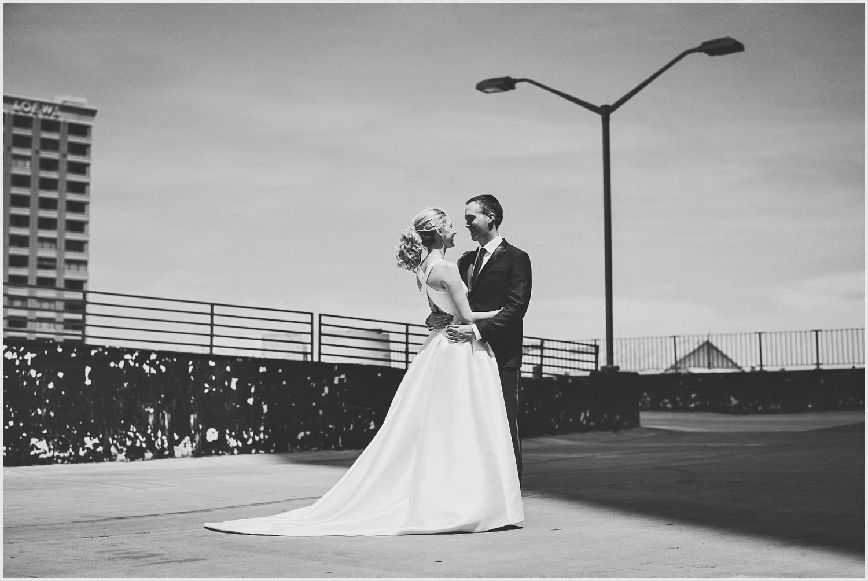 solar_arts_wedding_minneapolis_by_lucas_botz_photography_0010.jpg