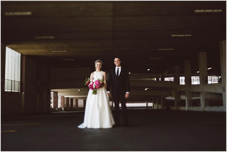 solar_arts_wedding_minneapolis_by_lucas_botz_photography_0009.jpg