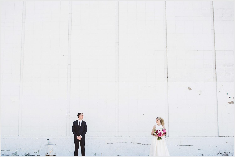 solar_arts_wedding_minneapolis_by_lucas_botz_photography_0013.jpg