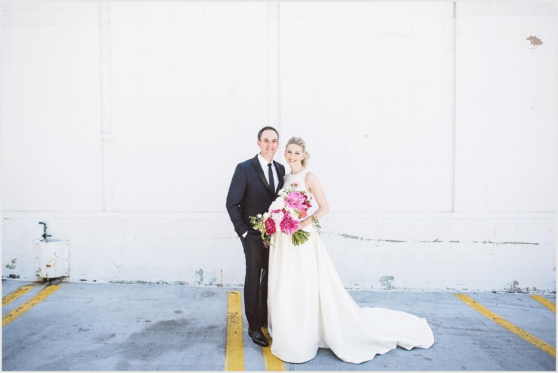 solar_arts_wedding_minneapolis_by_lucas_botz_photography_0015.jpg