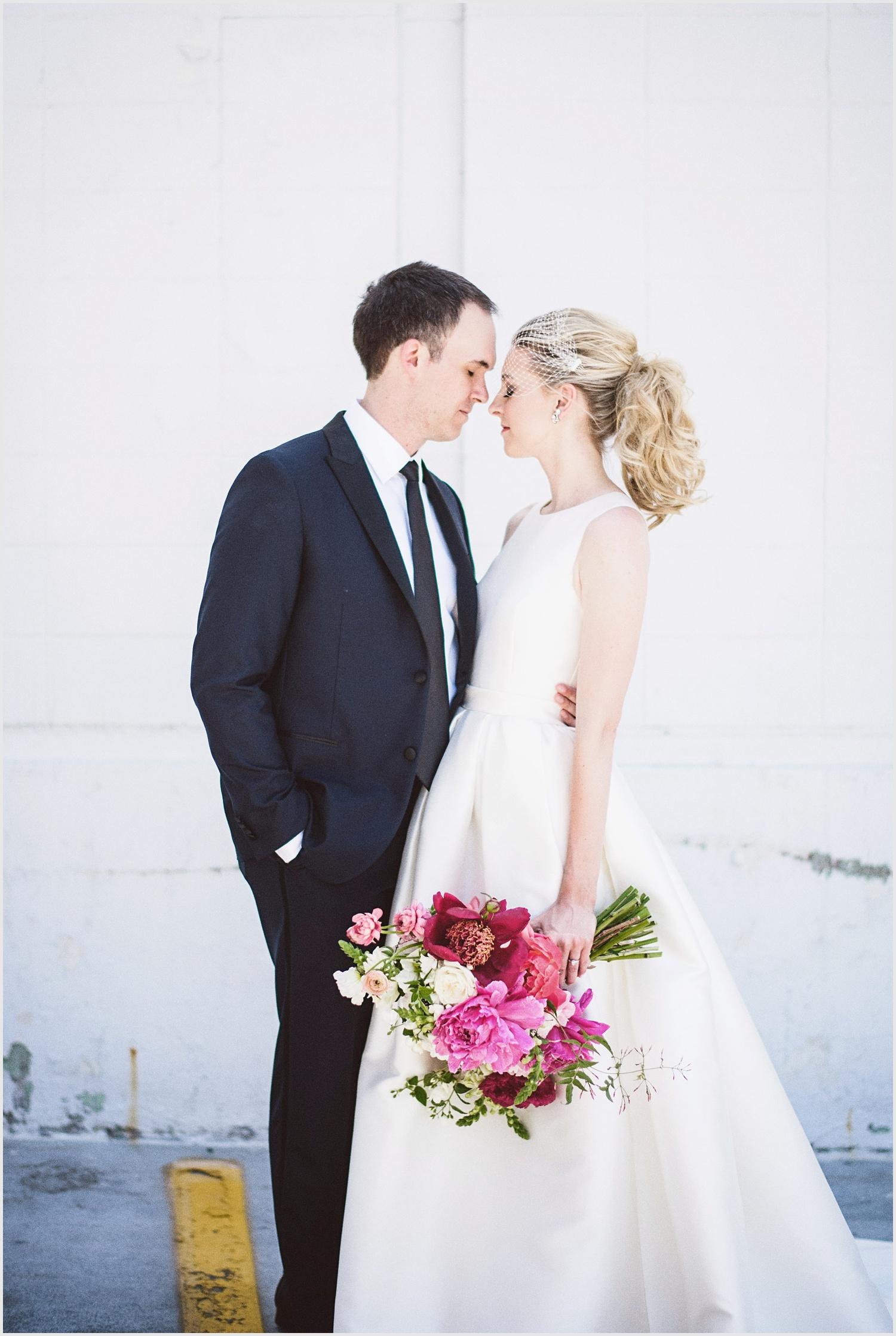 solar_arts_wedding_minneapolis_by_lucas_botz_photography_0018.jpg