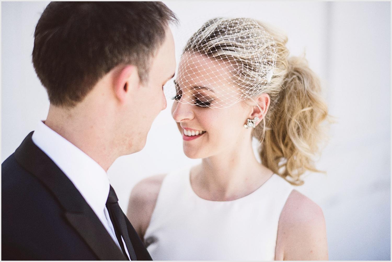 solar_arts_wedding_minneapolis_by_lucas_botz_photography_0019.jpg