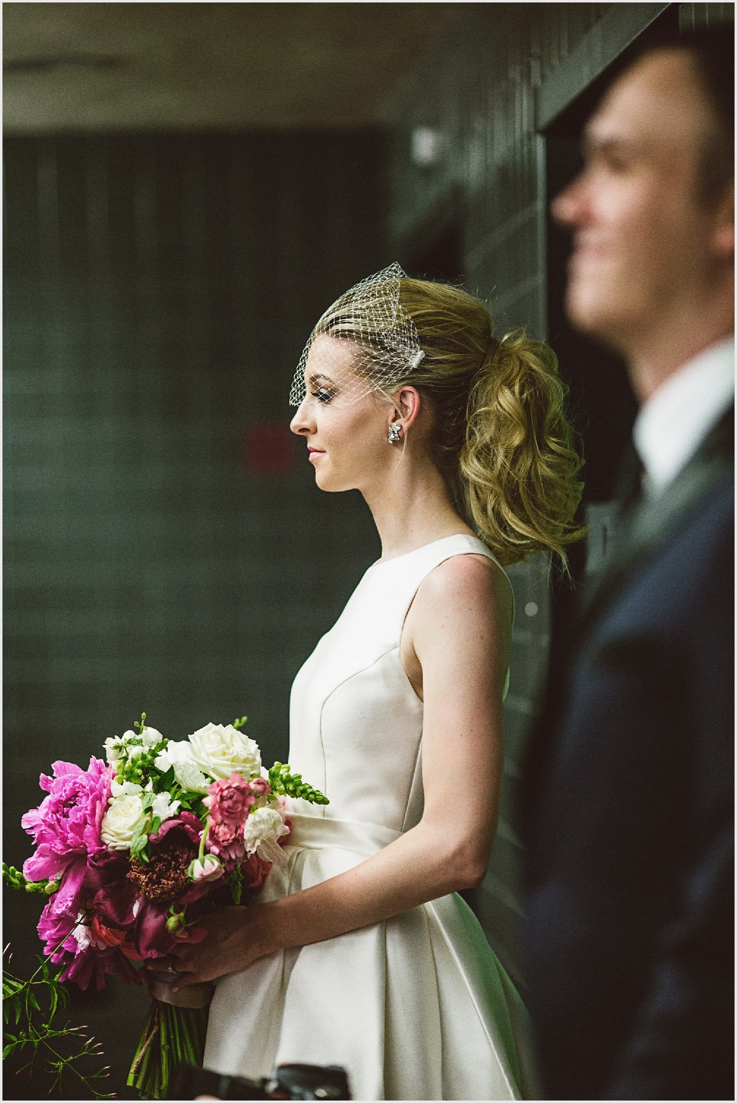 solar_arts_wedding_minneapolis_by_lucas_botz_photography_0020.jpg