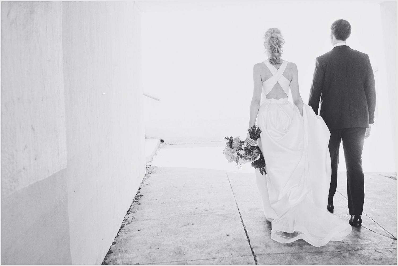 solar_arts_wedding_minneapolis_by_lucas_botz_photography_0027.jpg