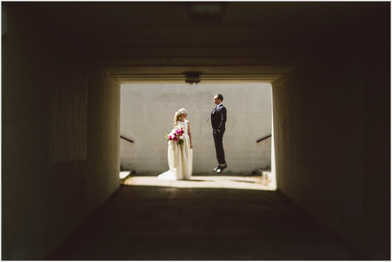 solar_arts_wedding_minneapolis_by_lucas_botz_photography_0029.jpg