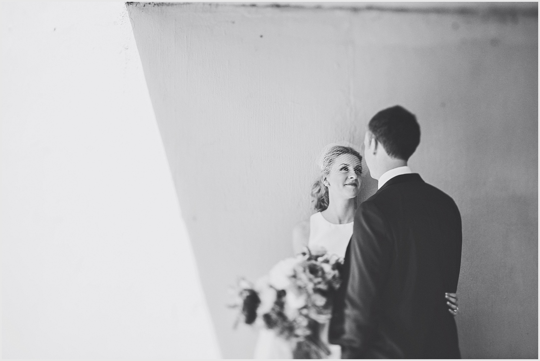 solar_arts_wedding_minneapolis_by_lucas_botz_photography_0031.jpg