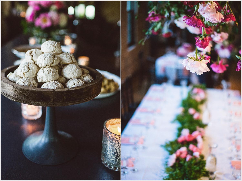 solar_arts_wedding_minneapolis_by_lucas_botz_photography_0036.jpg