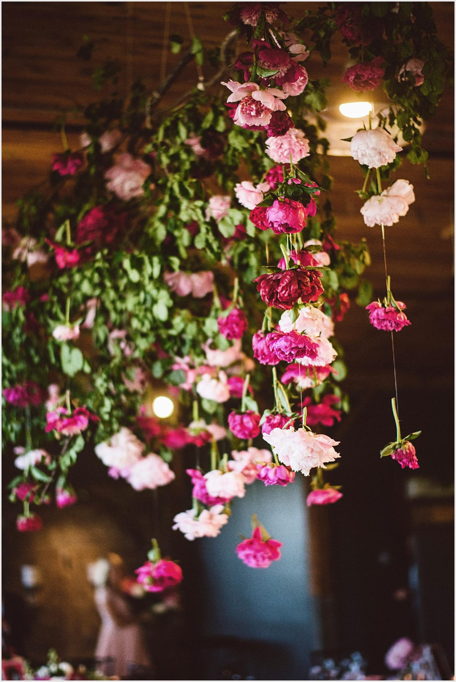 solar_arts_wedding_minneapolis_by_lucas_botz_photography_0038.jpg