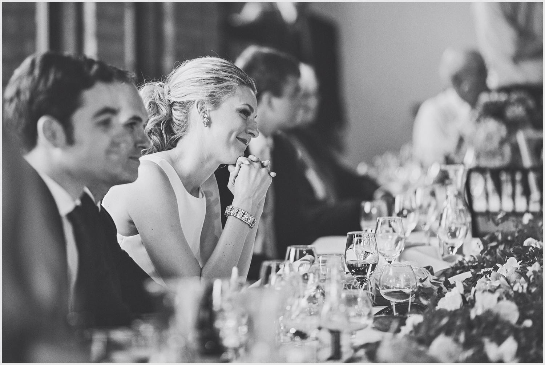 solar_arts_wedding_minneapolis_by_lucas_botz_photography_0053.jpg