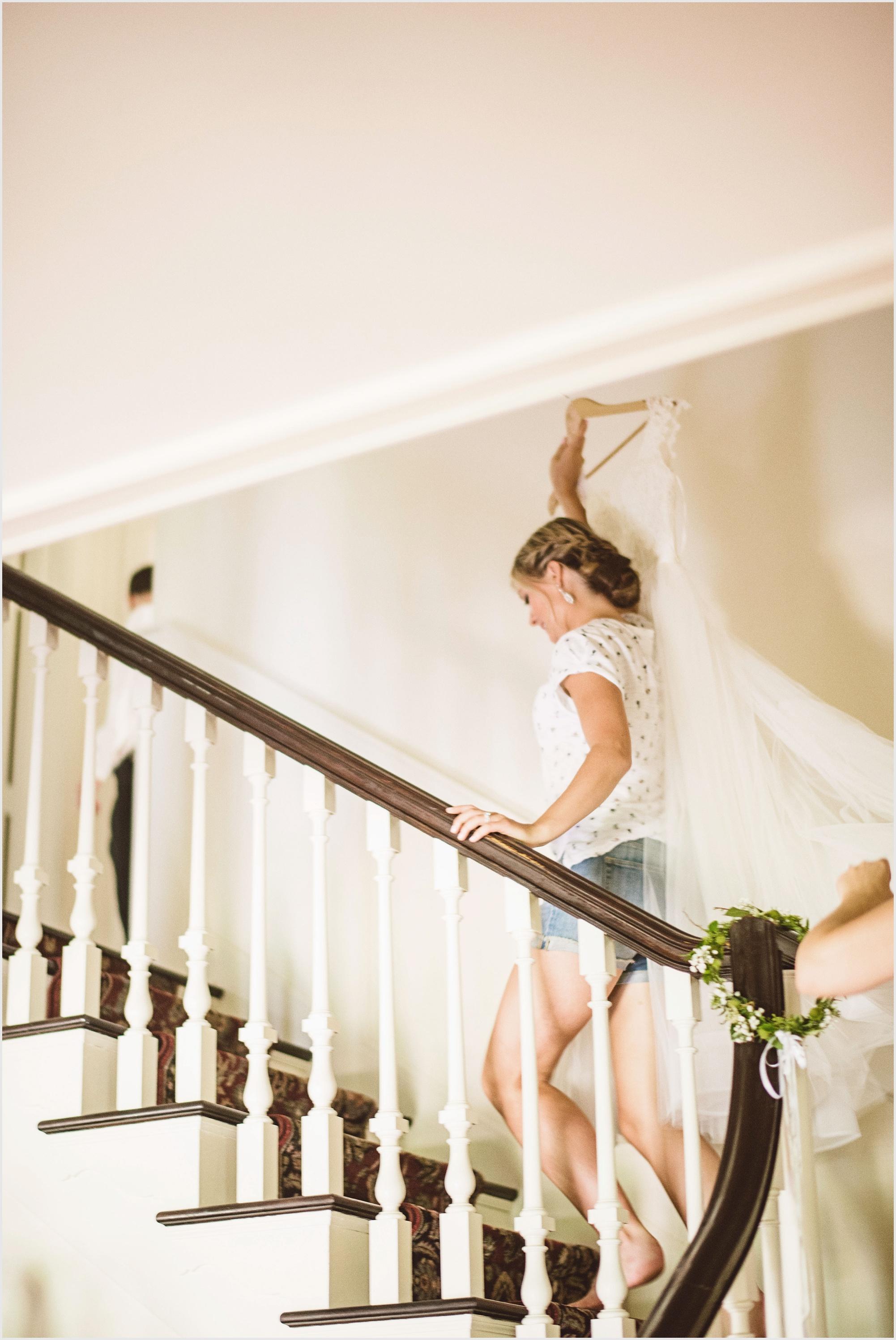 maura_david_james_j_hill_wedding_lucas_botz_photography_002.jpg