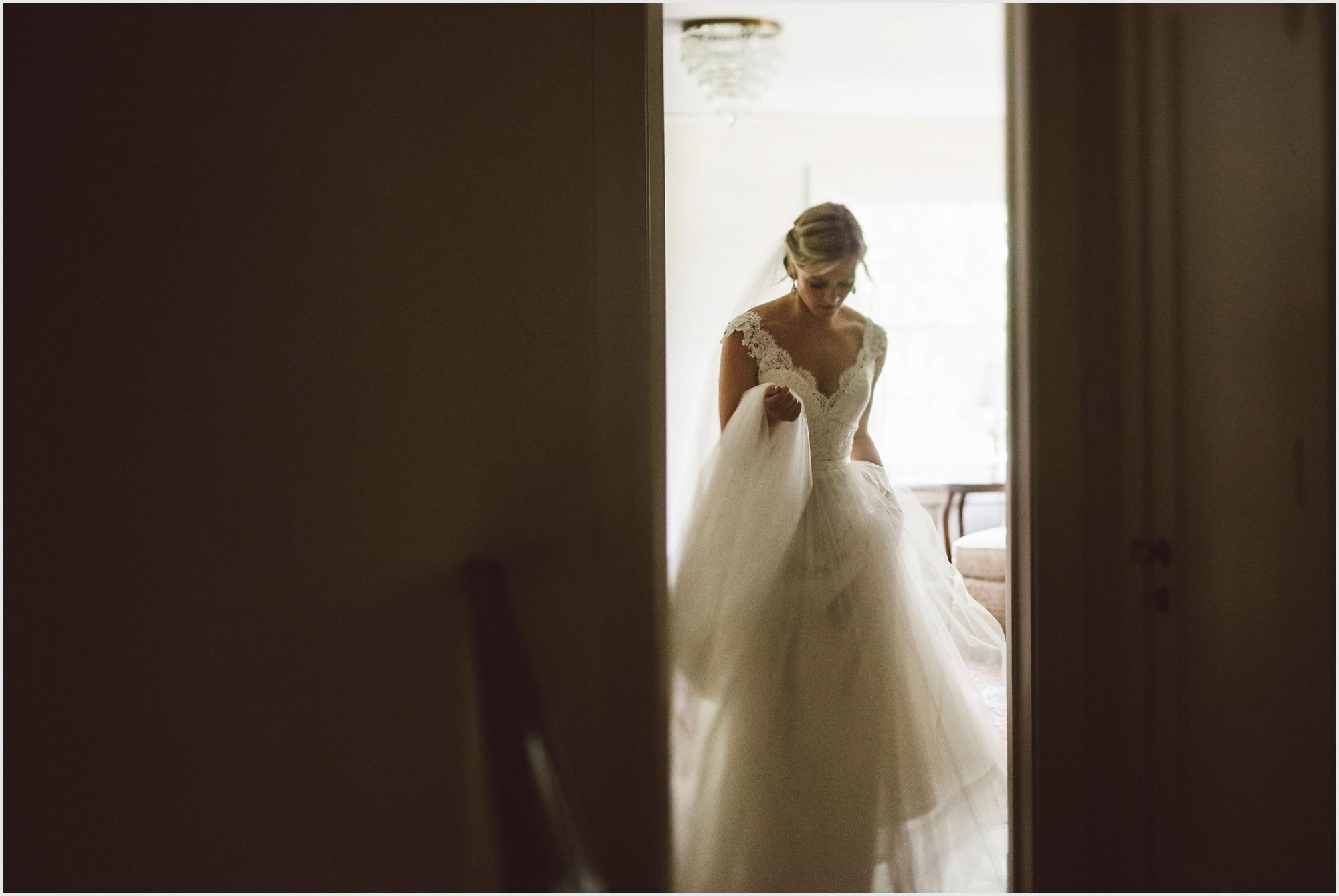 maura_david_james_j_hill_wedding_lucas_botz_photography_007.jpg