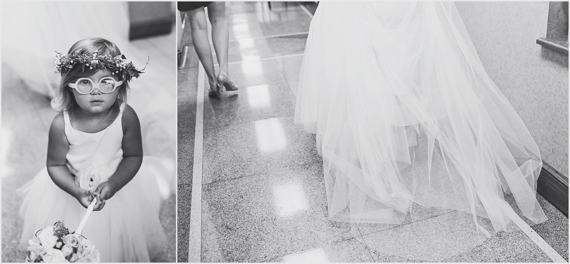 maura_david_james_j_hill_wedding_lucas_botz_photography_011.jpg