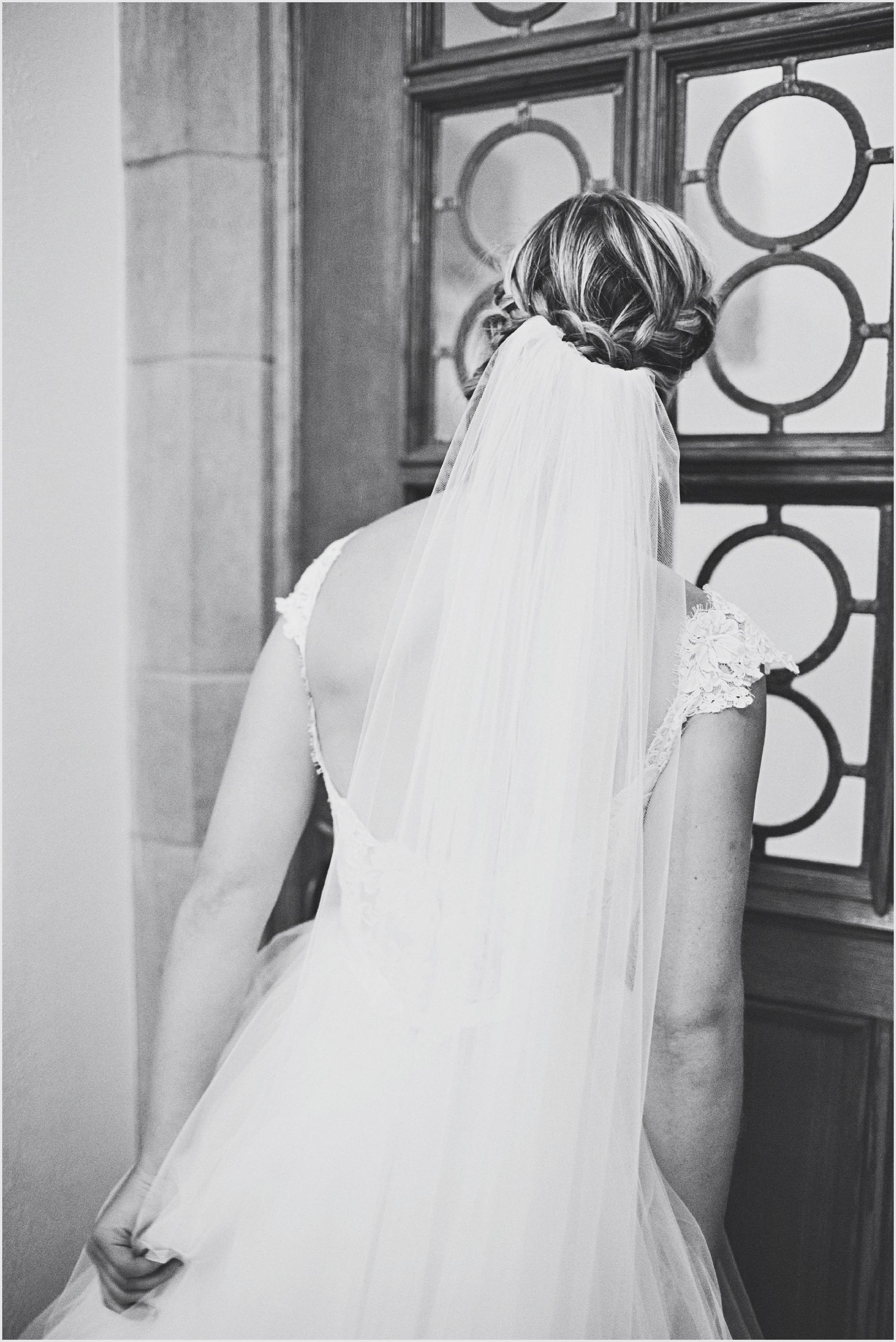maura_david_james_j_hill_wedding_lucas_botz_photography_013.jpg
