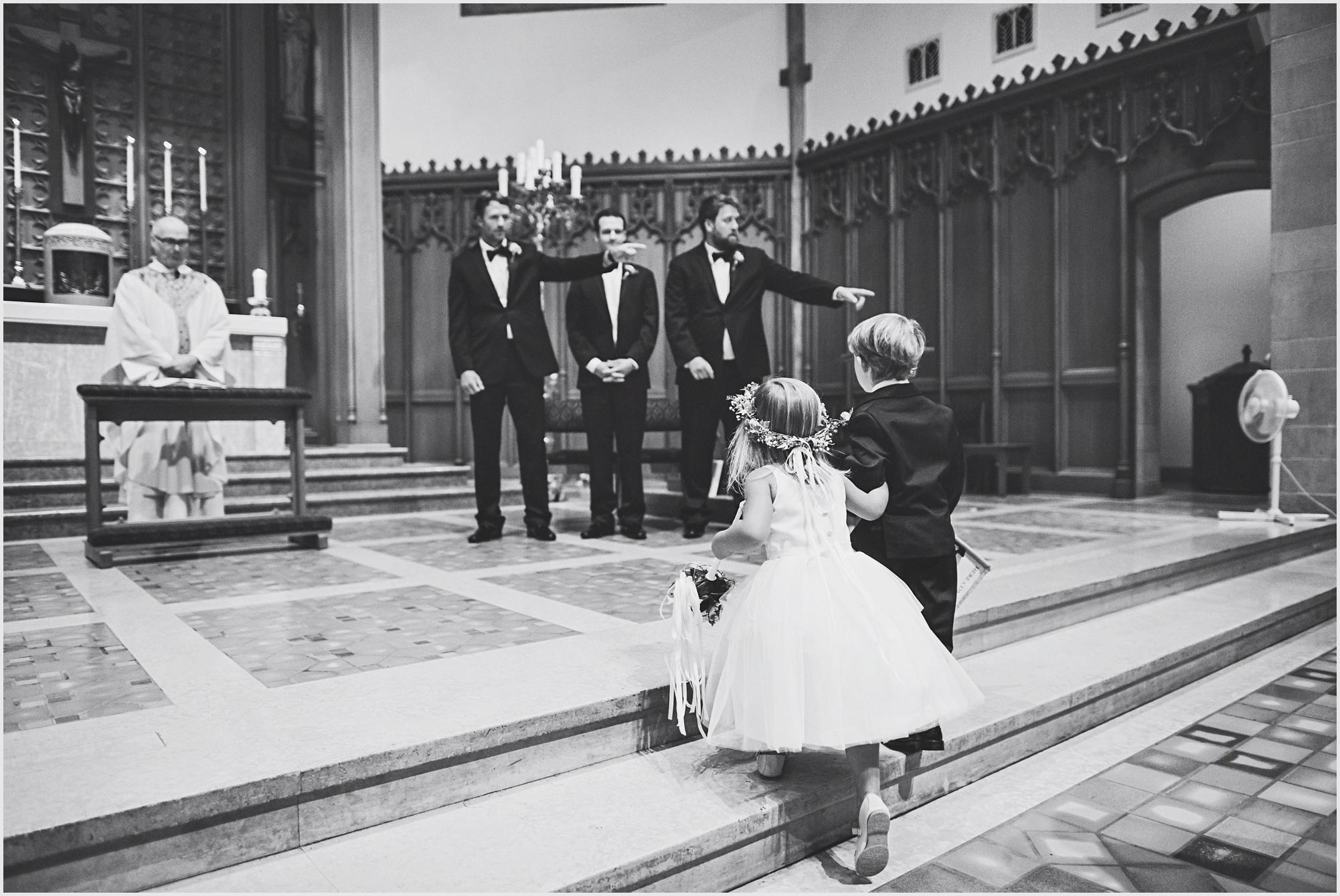 maura_david_james_j_hill_wedding_lucas_botz_photography_015.jpg