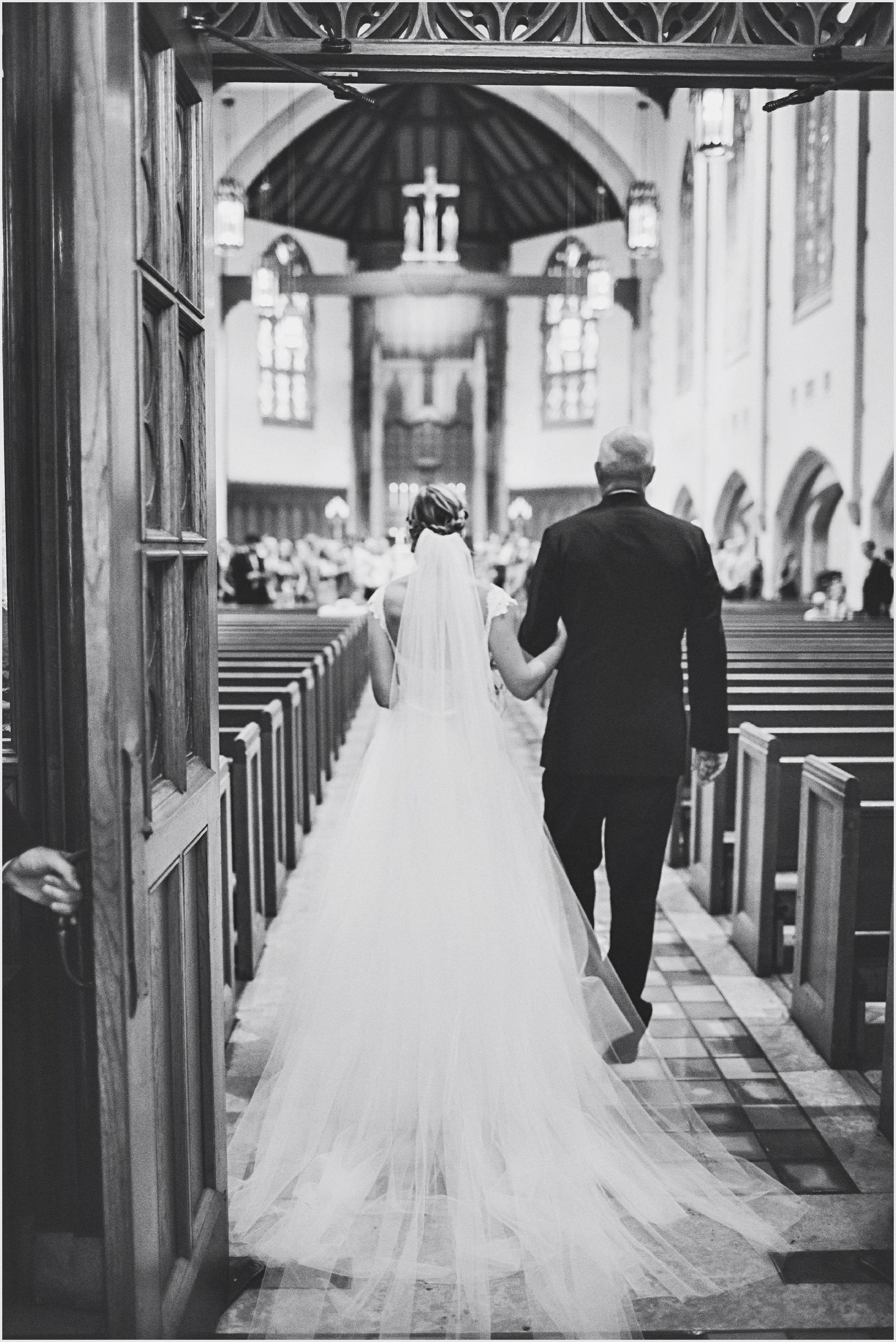 maura_david_james_j_hill_wedding_lucas_botz_photography_016.jpg