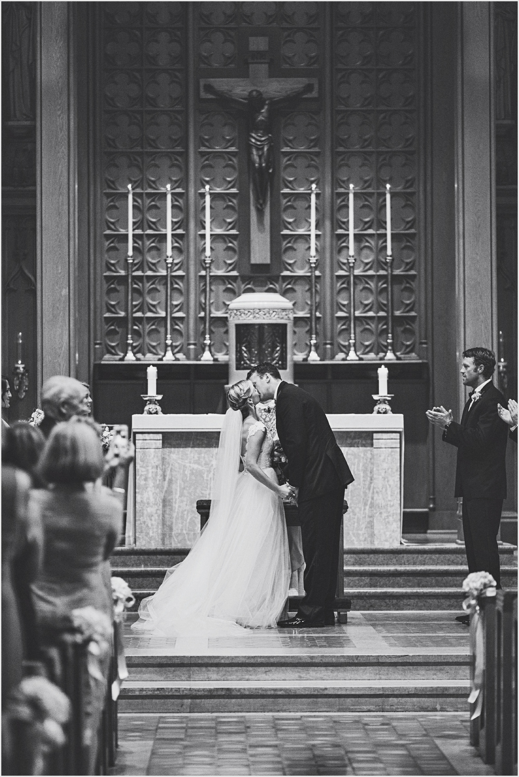 maura_david_james_j_hill_wedding_lucas_botz_photography_018.jpg