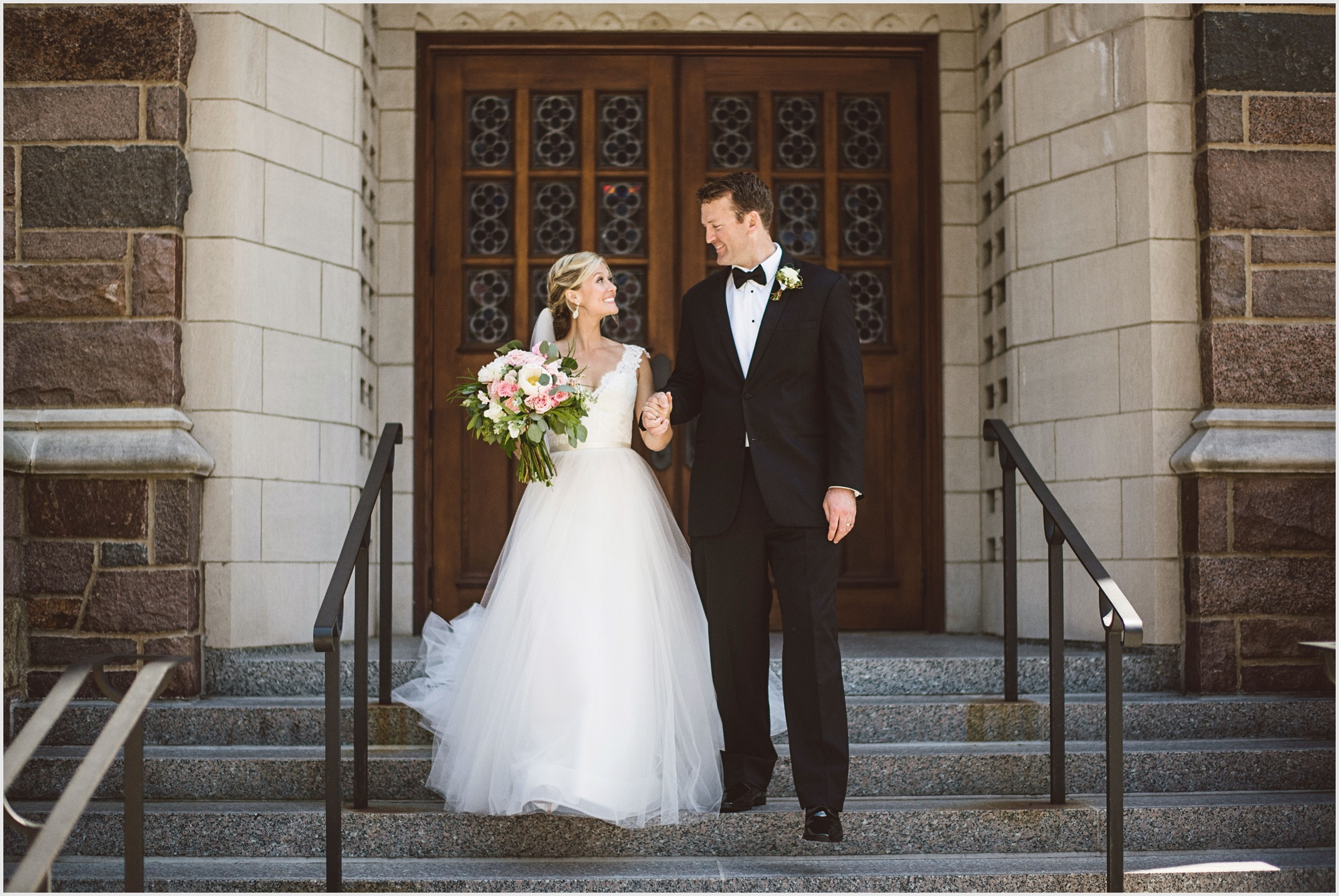 maura_david_james_j_hill_wedding_lucas_botz_photography_020.jpg
