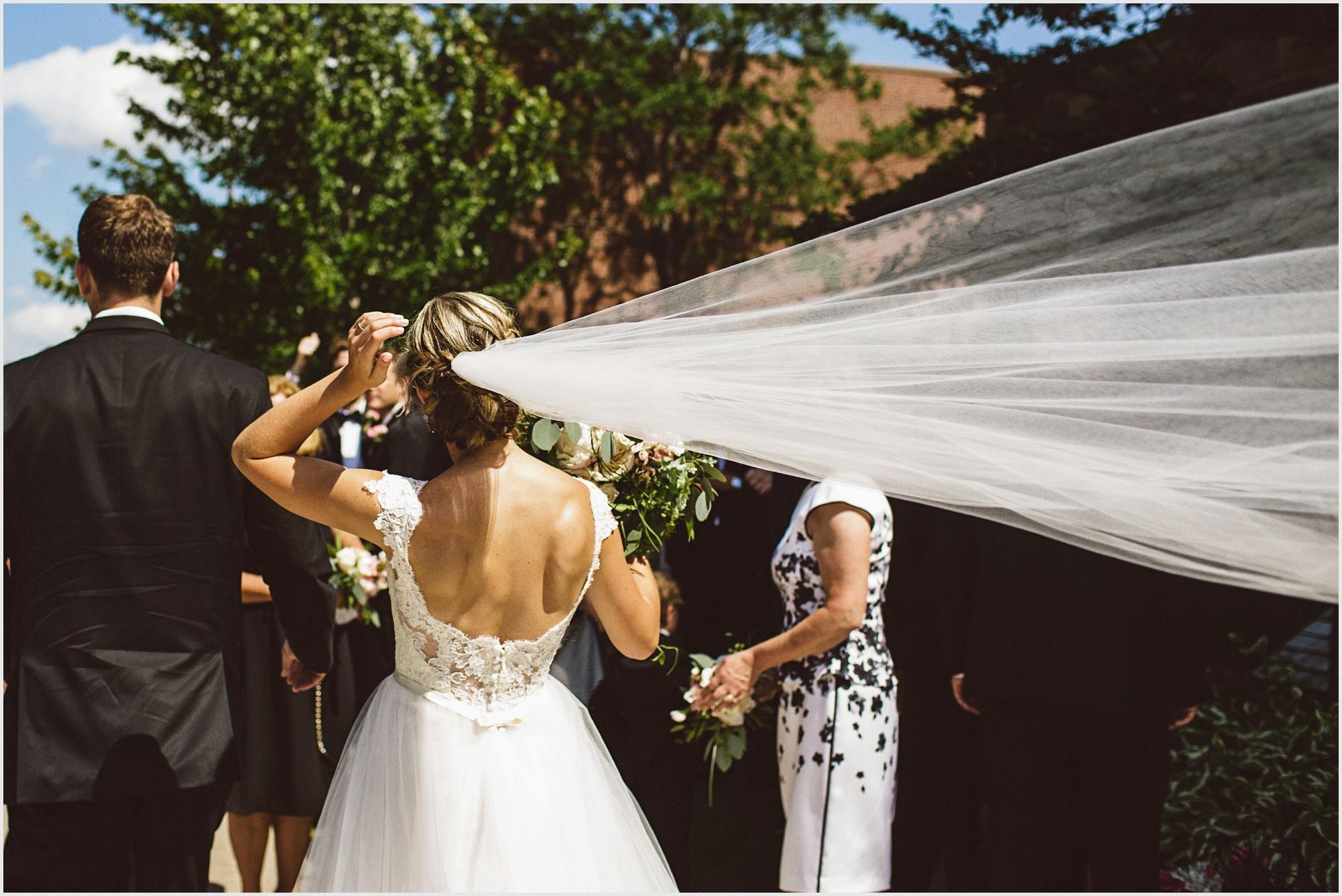maura_david_james_j_hill_wedding_lucas_botz_photography_021.jpg