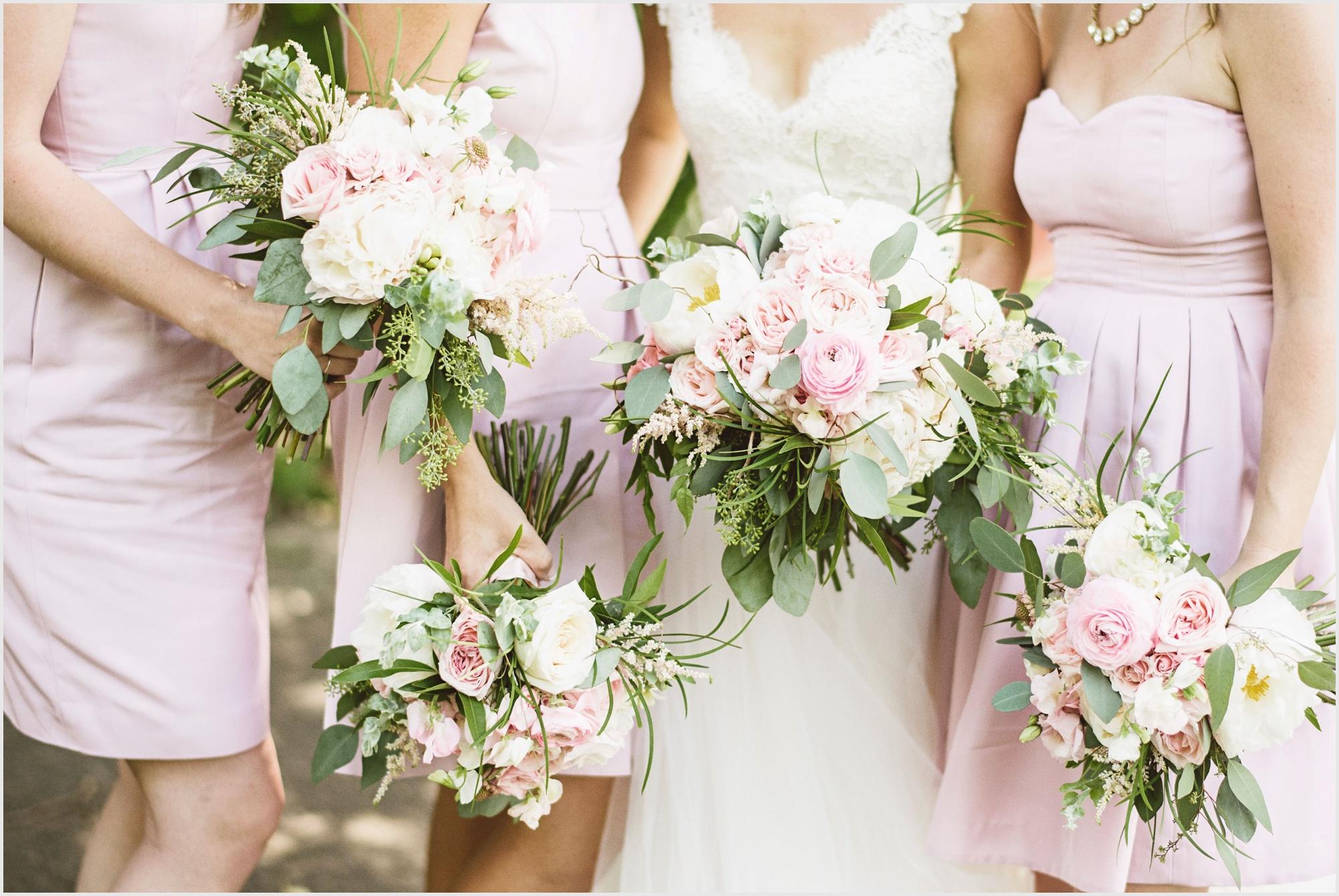 maura_david_james_j_hill_wedding_lucas_botz_photography_023.jpg