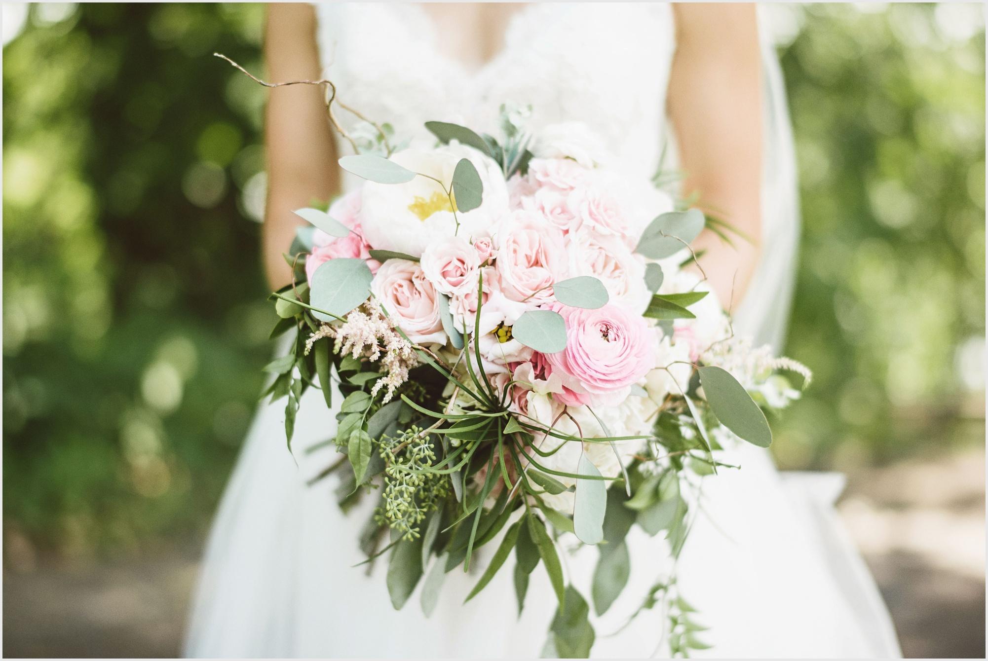 maura_david_james_j_hill_wedding_lucas_botz_photography_024.jpg