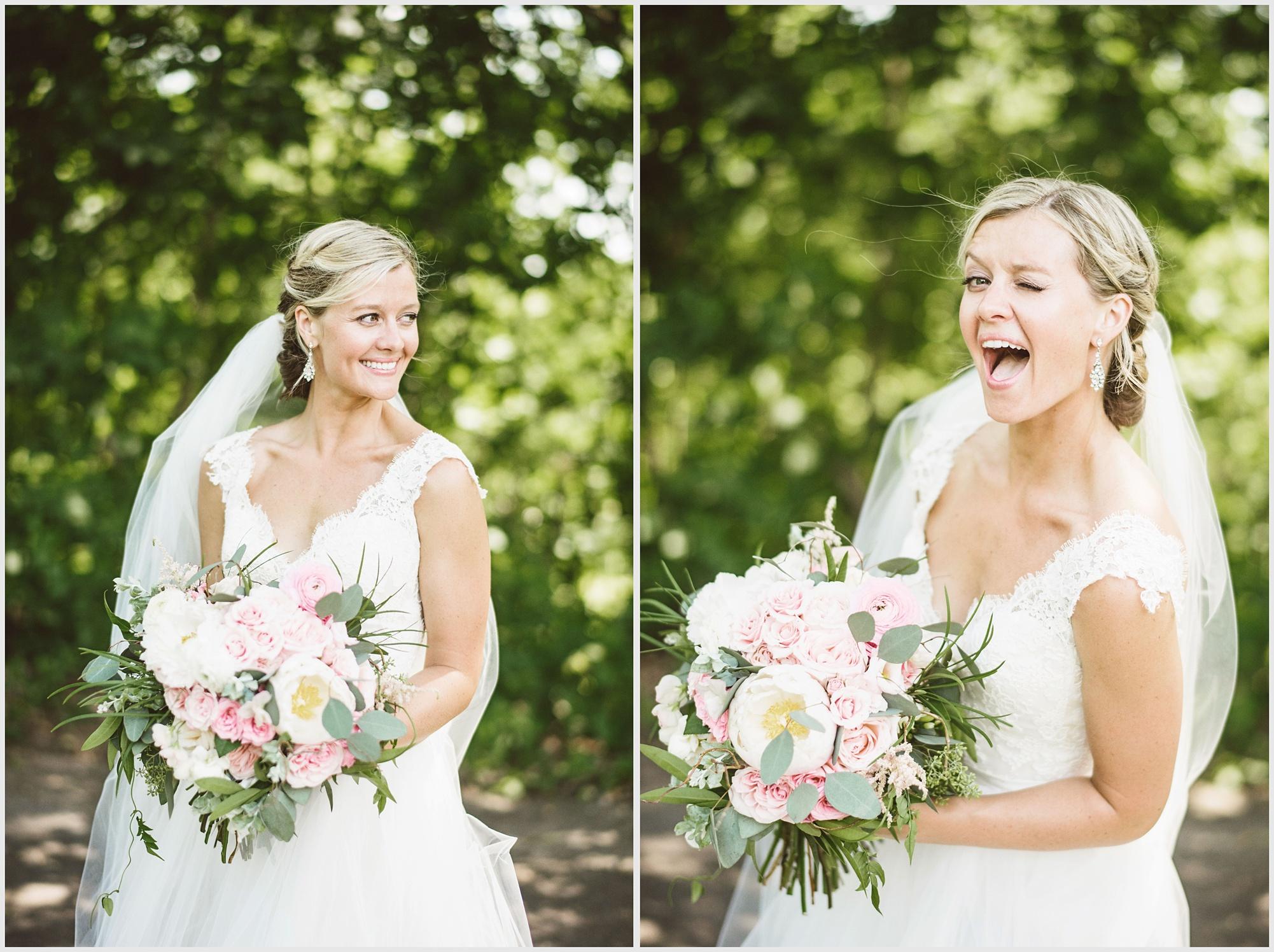 maura_david_james_j_hill_wedding_lucas_botz_photography_025.jpg