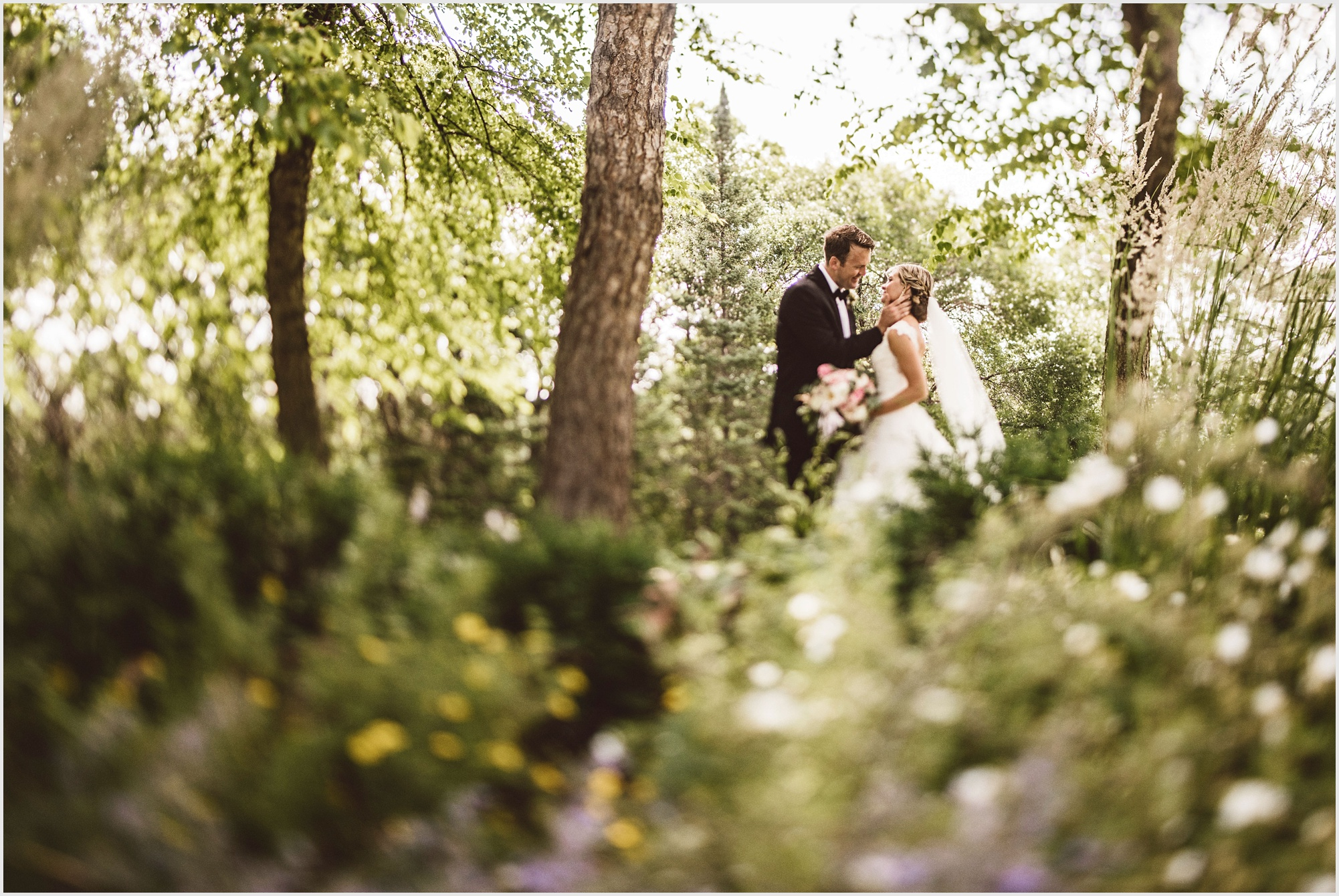 maura_david_james_j_hill_wedding_lucas_botz_photography_027.jpg