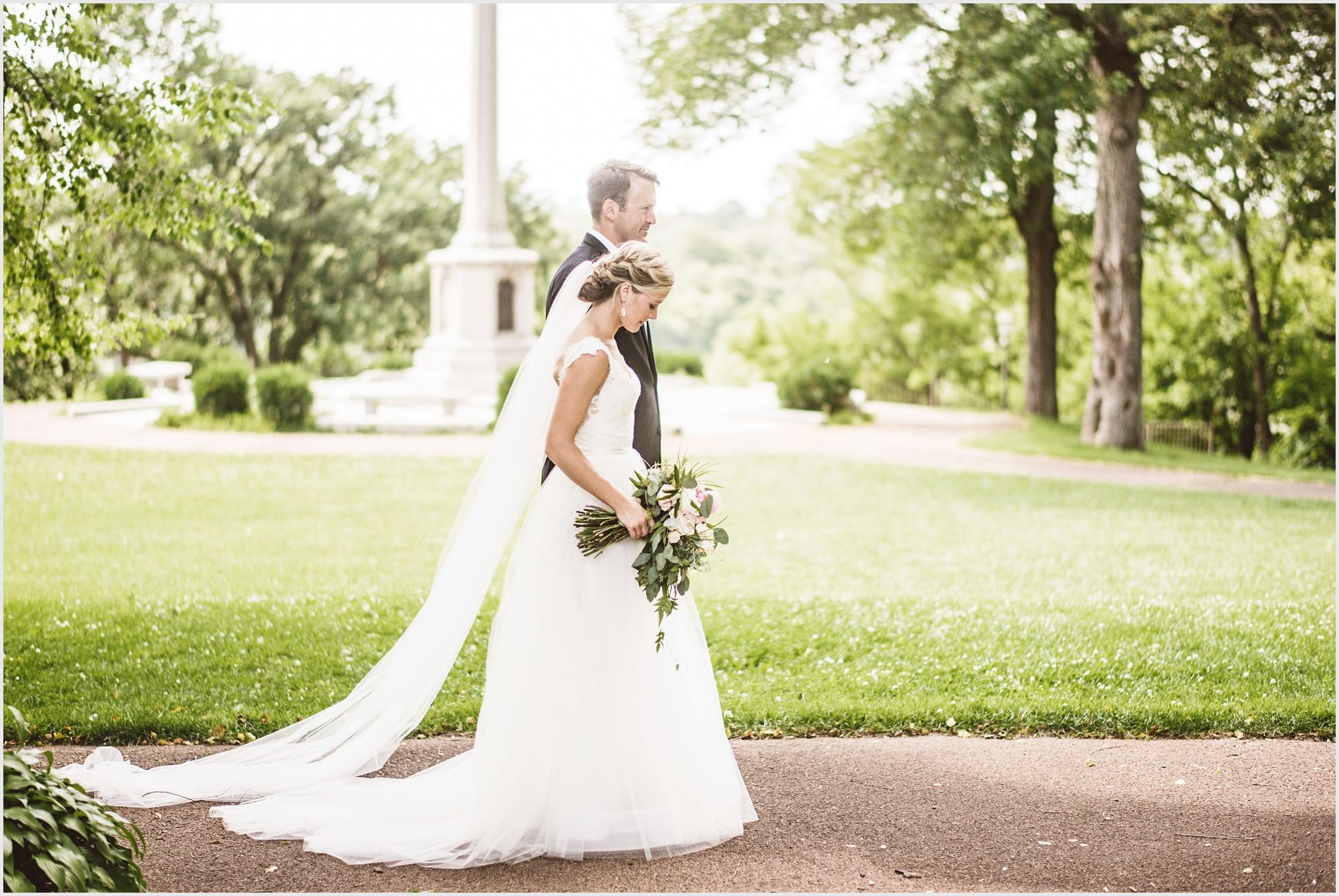 maura_david_james_j_hill_wedding_lucas_botz_photography_029.jpg