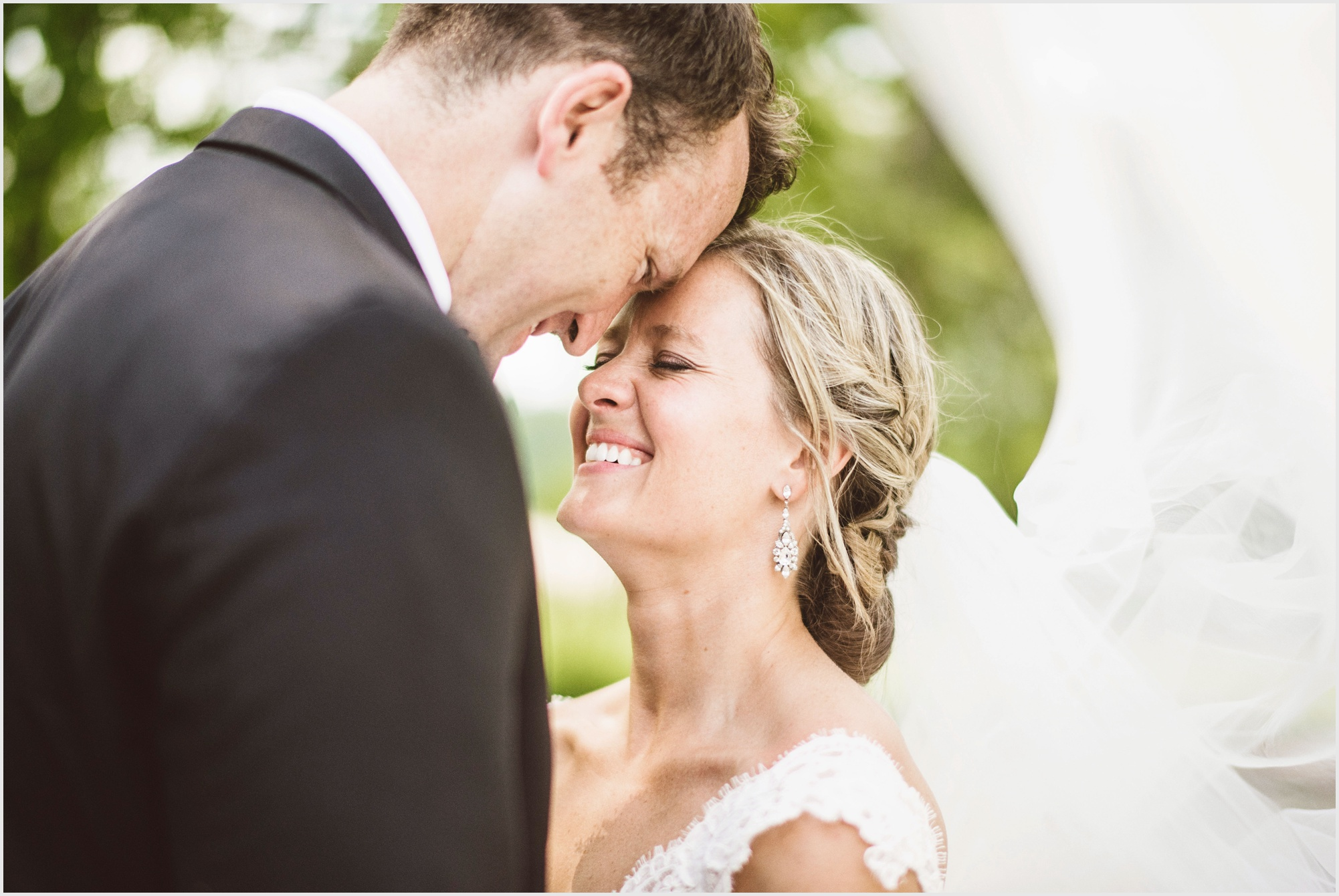 maura_david_james_j_hill_wedding_lucas_botz_photography_030.jpg