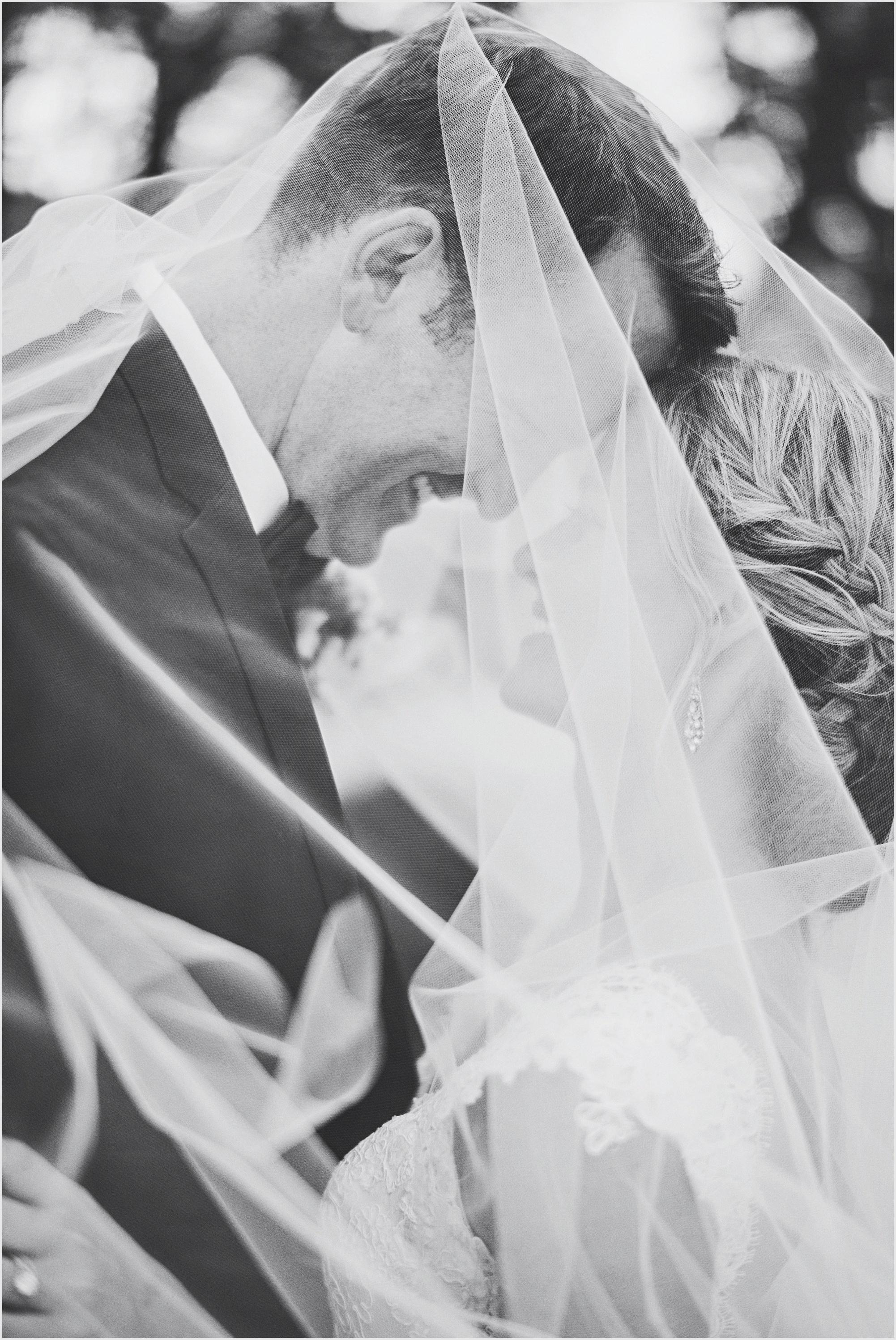 maura_david_james_j_hill_wedding_lucas_botz_photography_028.jpg
