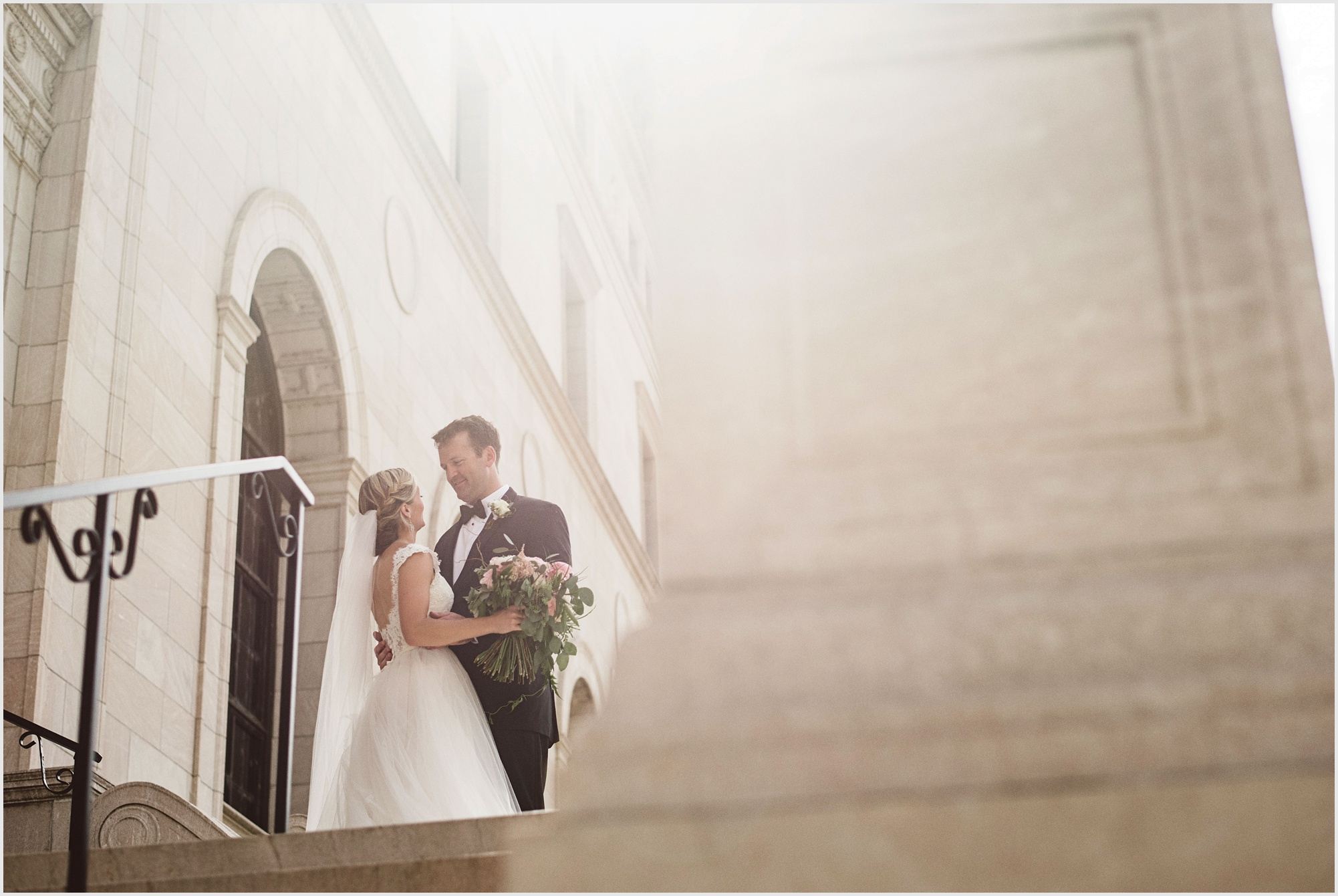 maura_david_james_j_hill_wedding_lucas_botz_photography_032.jpg