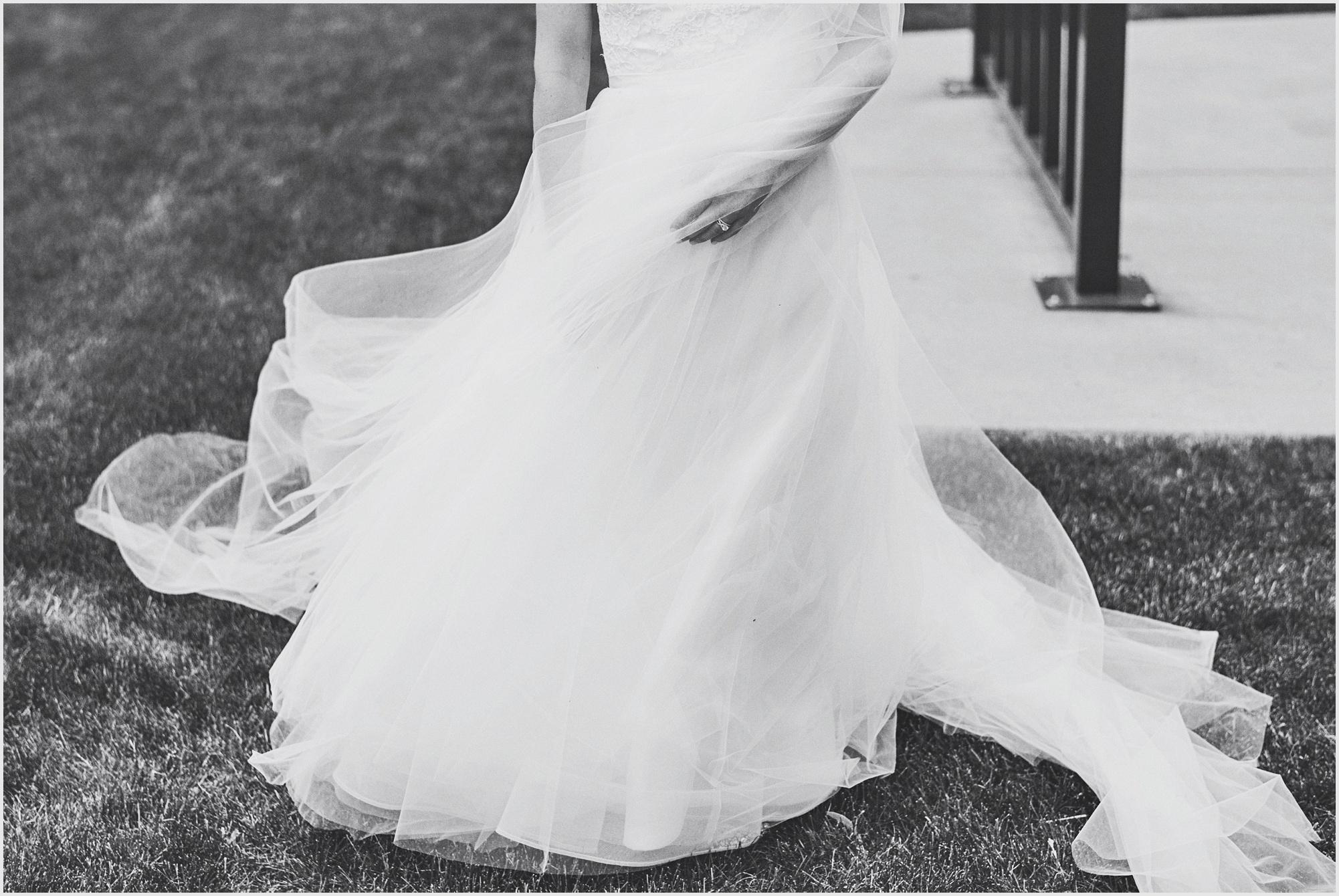 maura_david_james_j_hill_wedding_lucas_botz_photography_036.jpg