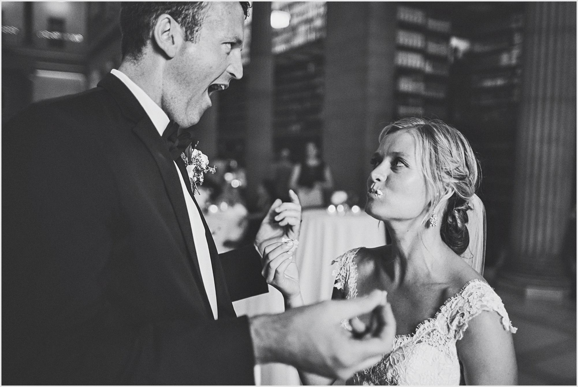 maura_david_james_j_hill_wedding_lucas_botz_photography_046.jpg