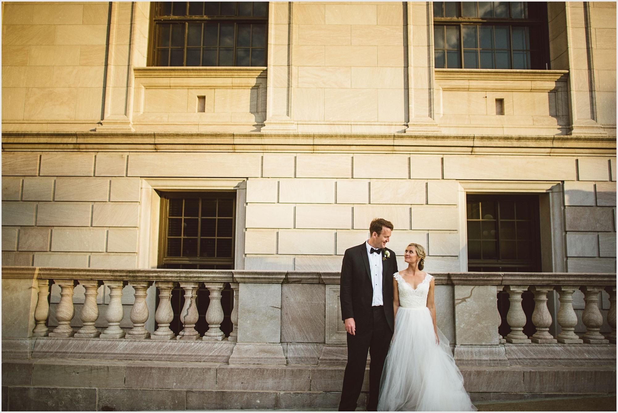 maura_david_james_j_hill_wedding_lucas_botz_photography_048.jpg