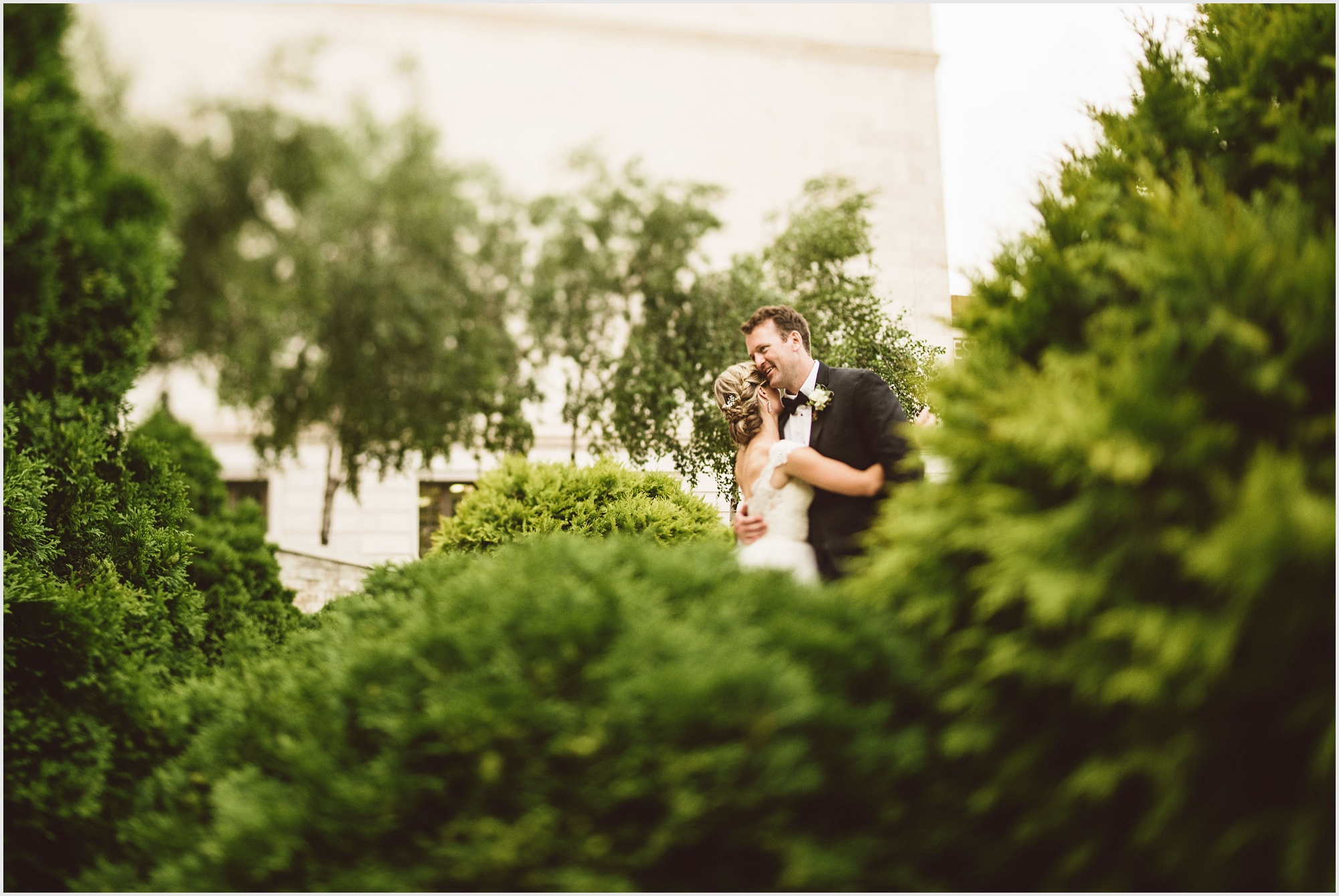 maura_david_james_j_hill_wedding_lucas_botz_photography_049.jpg