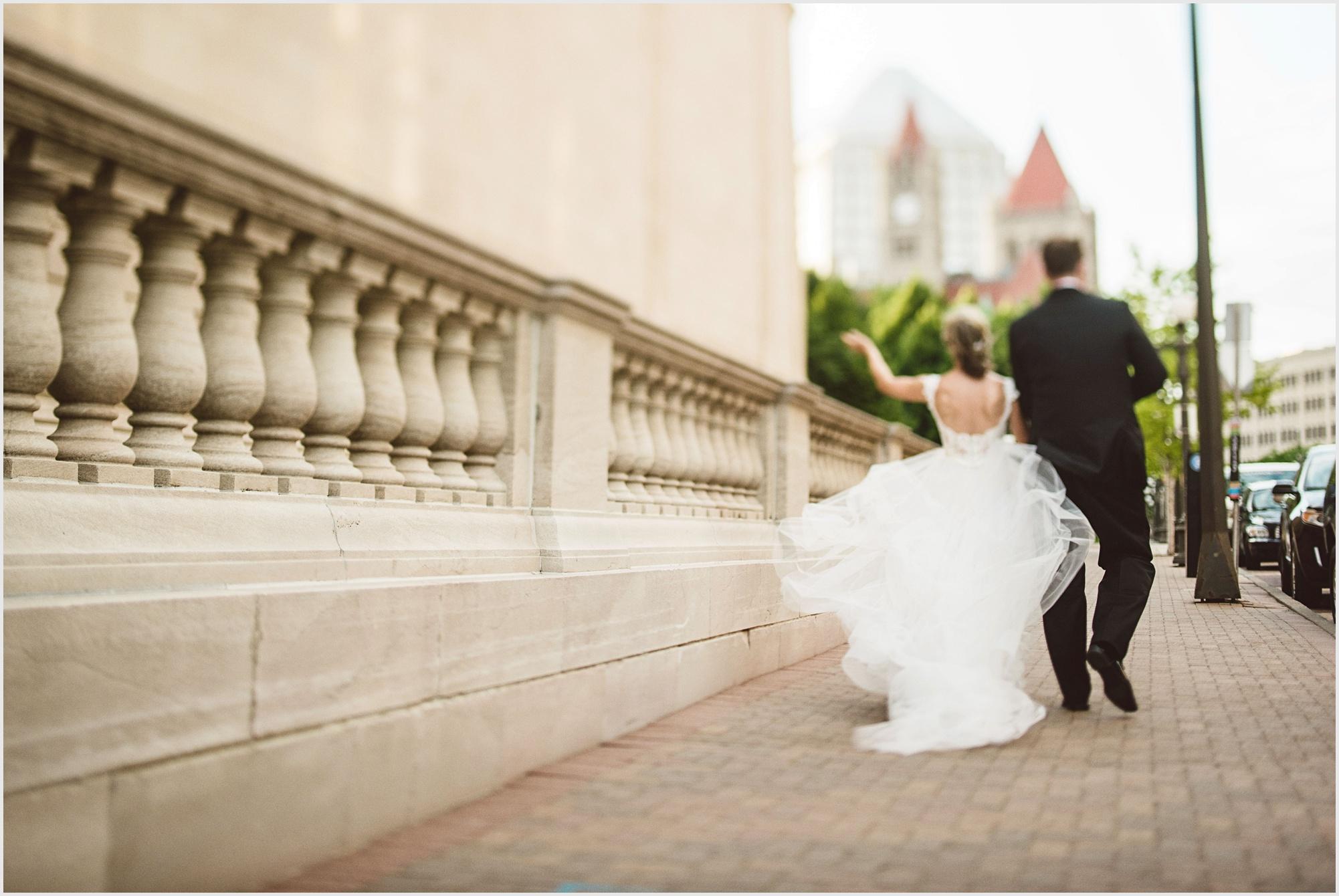 maura_david_james_j_hill_wedding_lucas_botz_photography_050.jpg