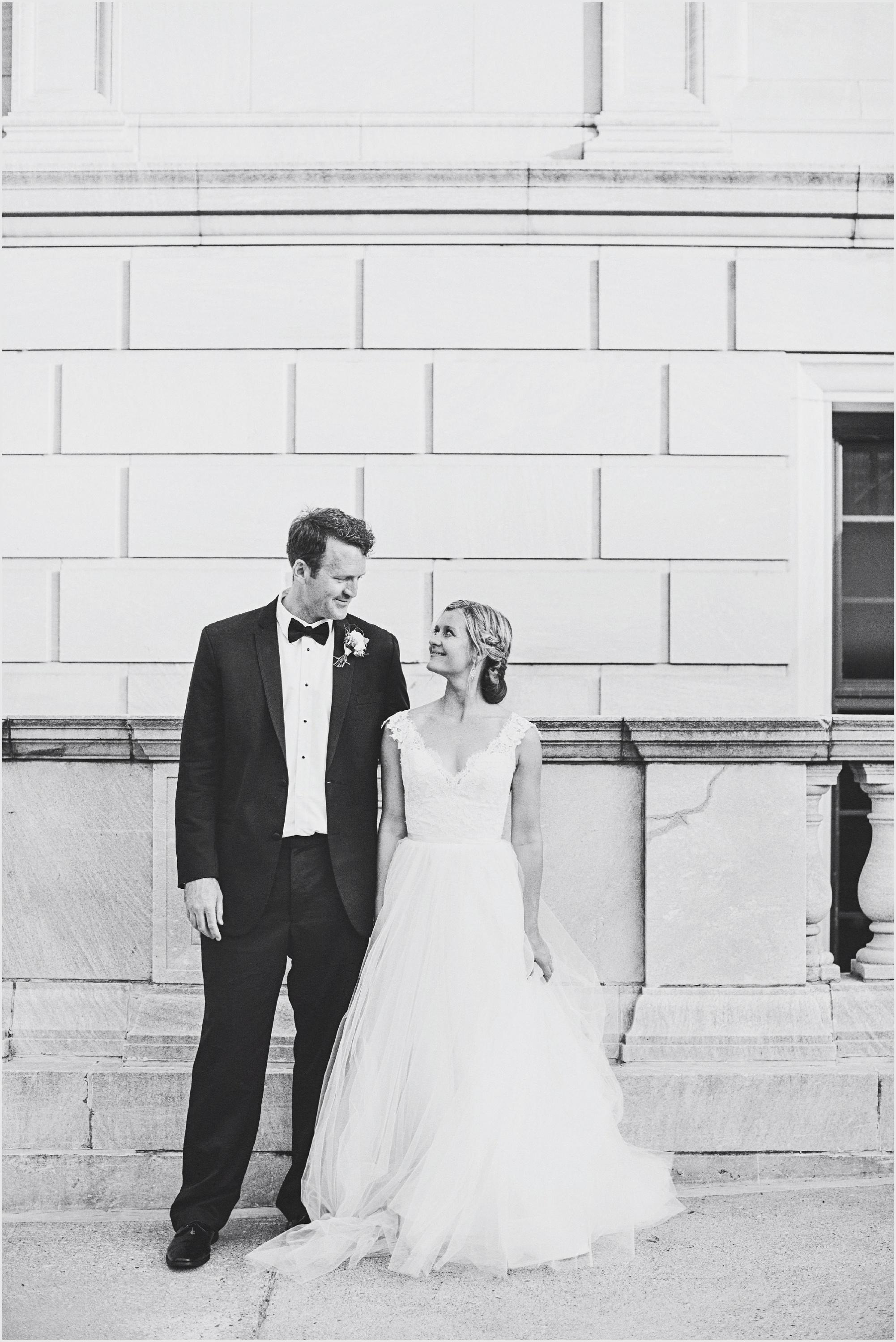maura_david_james_j_hill_wedding_lucas_botz_photography_052.jpg