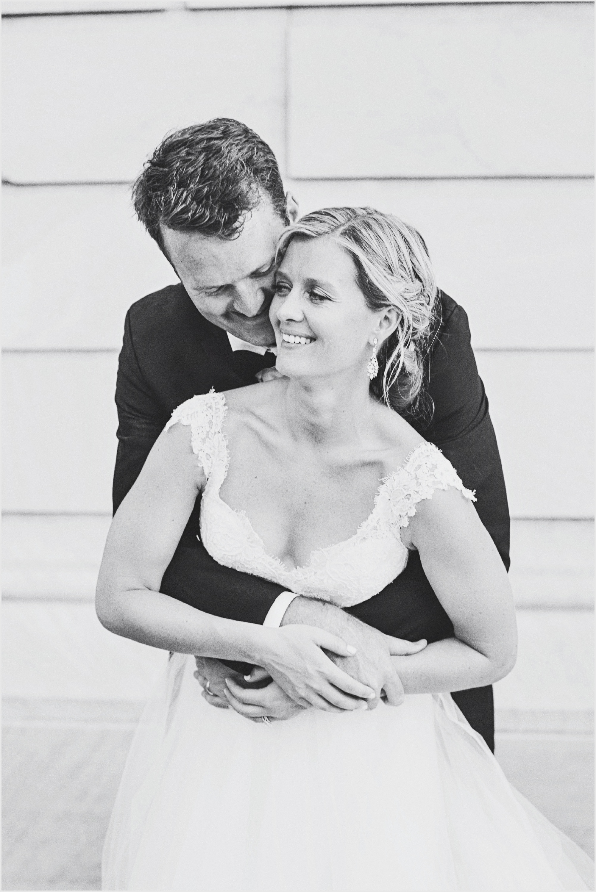 maura_david_james_j_hill_wedding_lucas_botz_photography_053.jpg