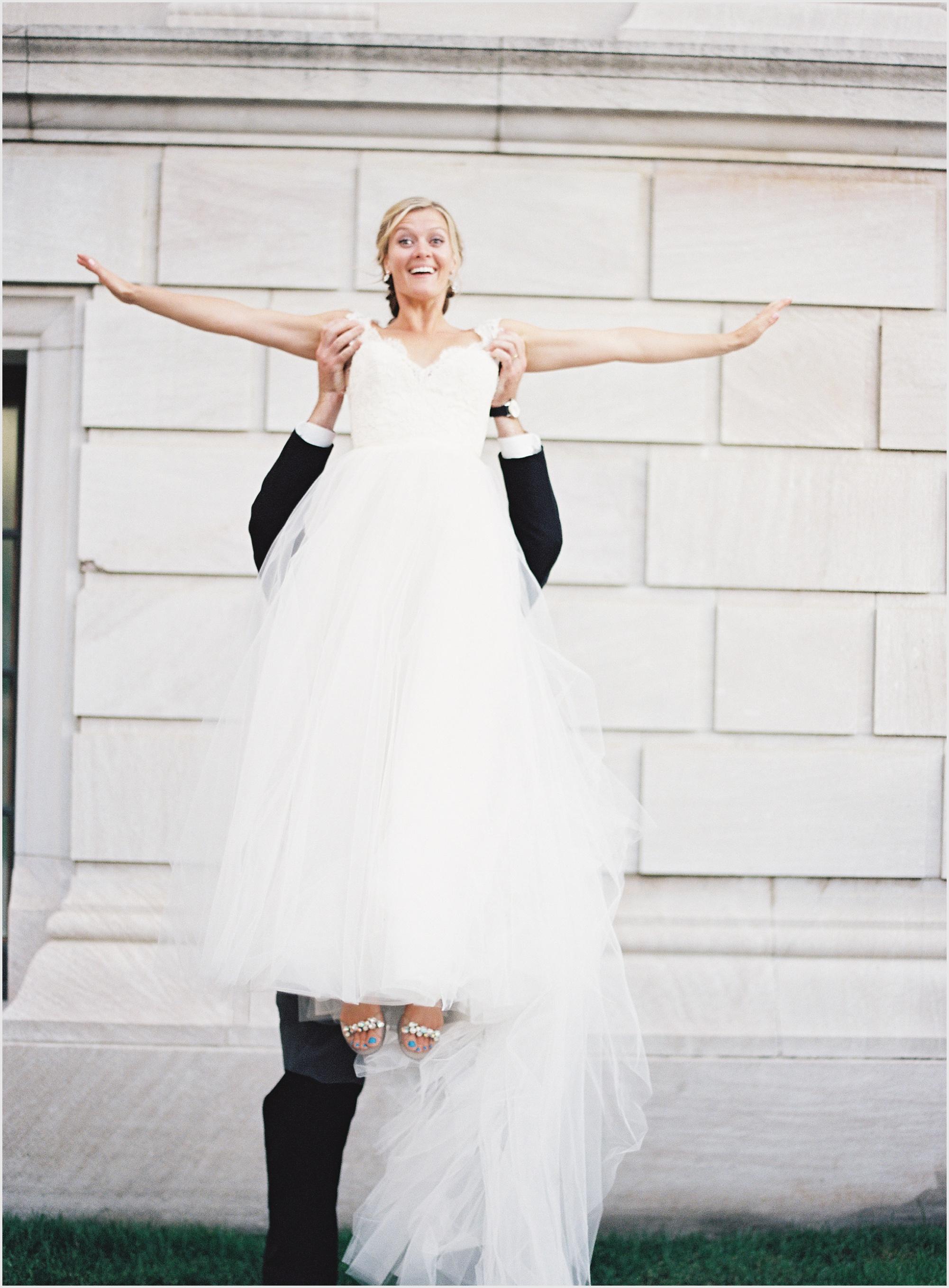 maura_david_james_j_hill_wedding_lucas_botz_photography_054.jpg