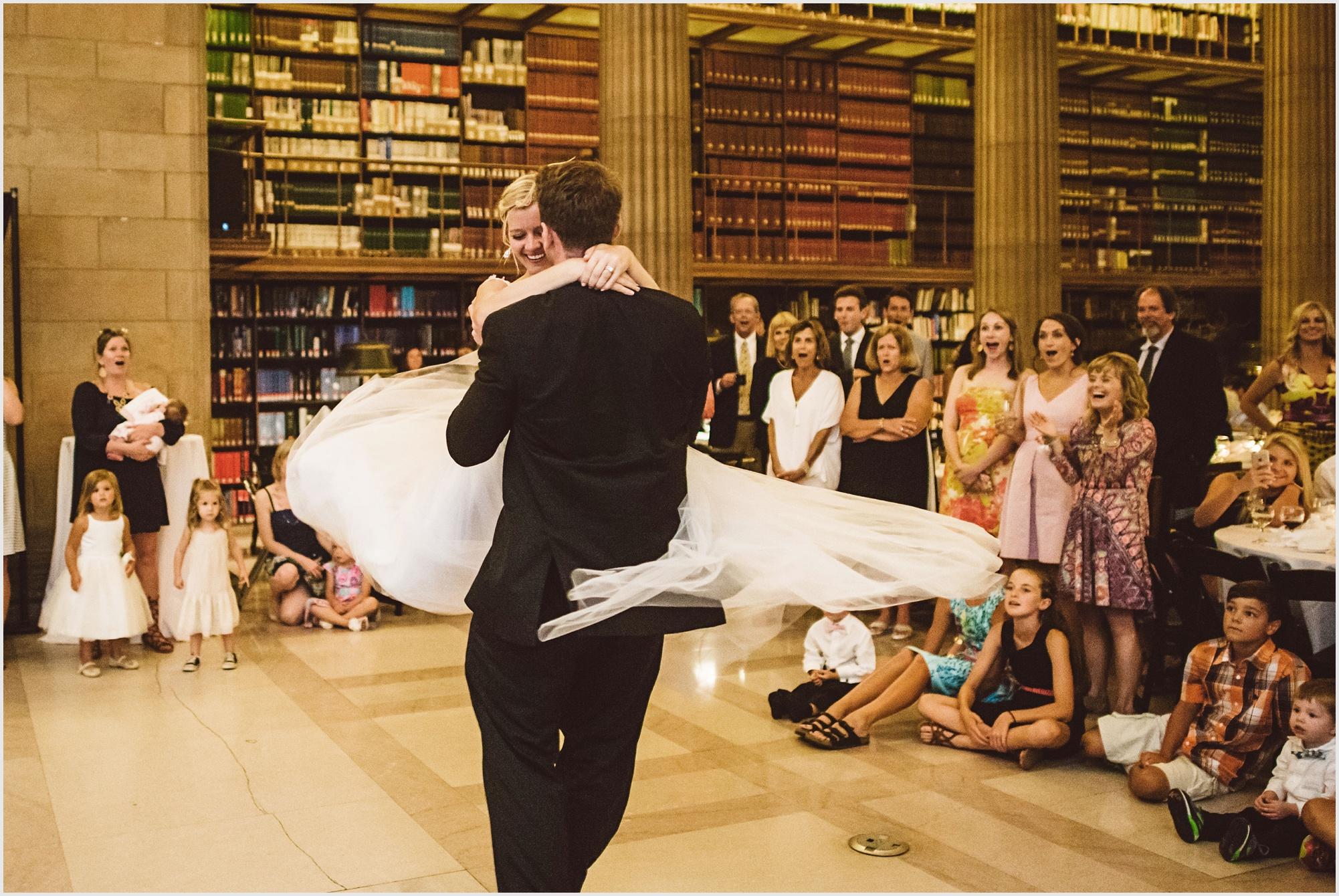 maura_david_james_j_hill_wedding_lucas_botz_photography_055.jpg