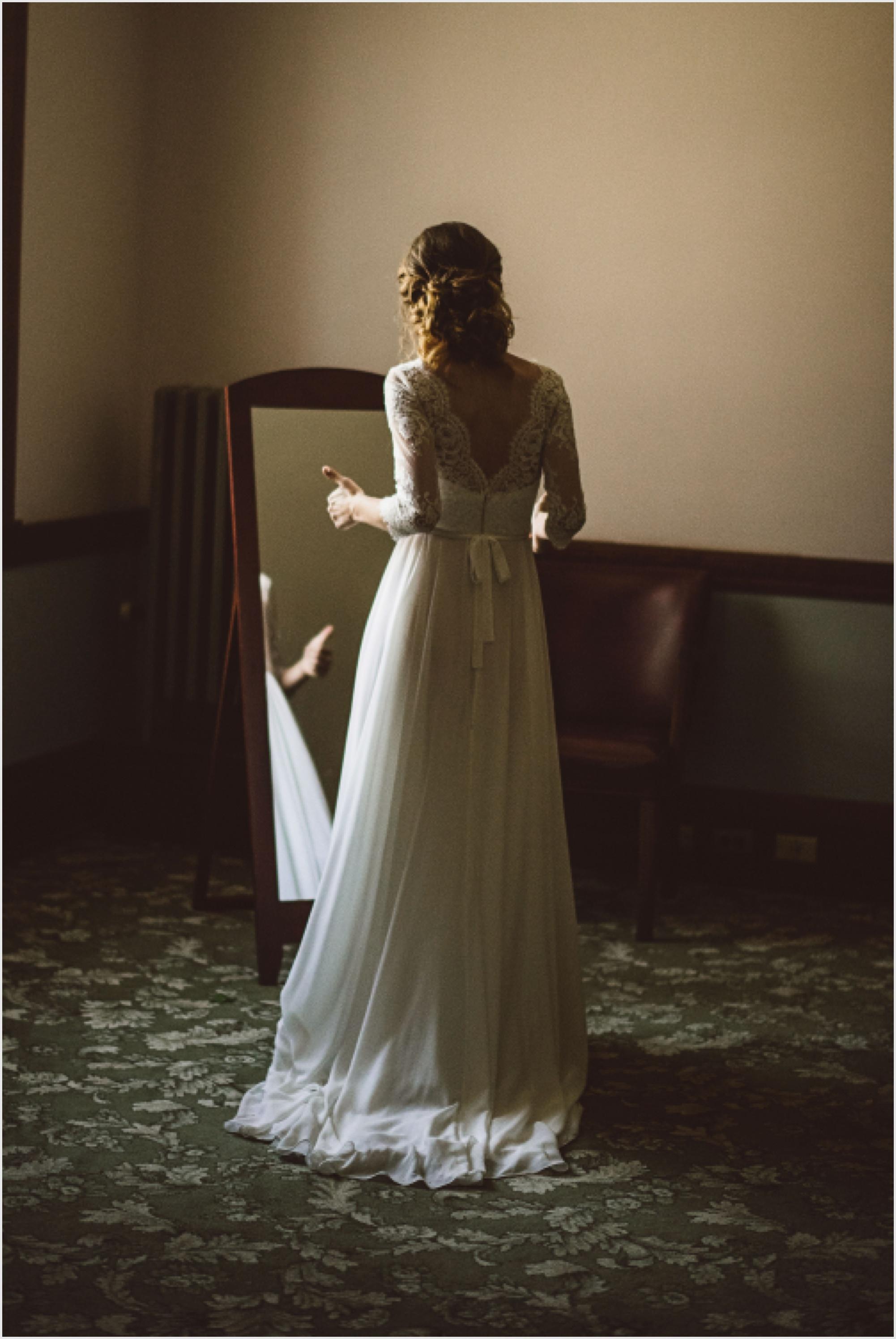 abby_taylor_minneapolis_wedding_lucas_botz_photography_127.jpg