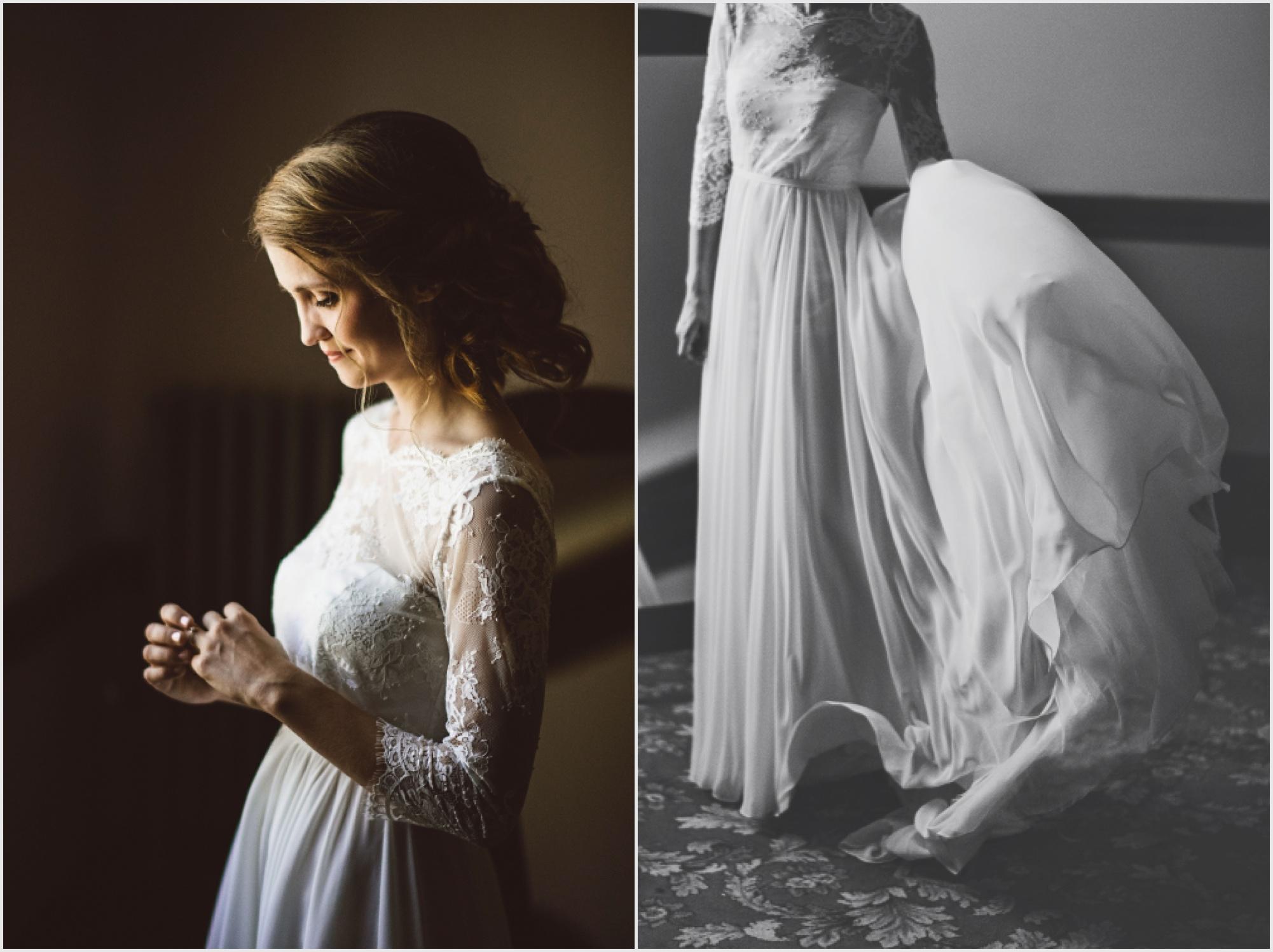 abby_taylor_minneapolis_wedding_lucas_botz_photography_128.jpg