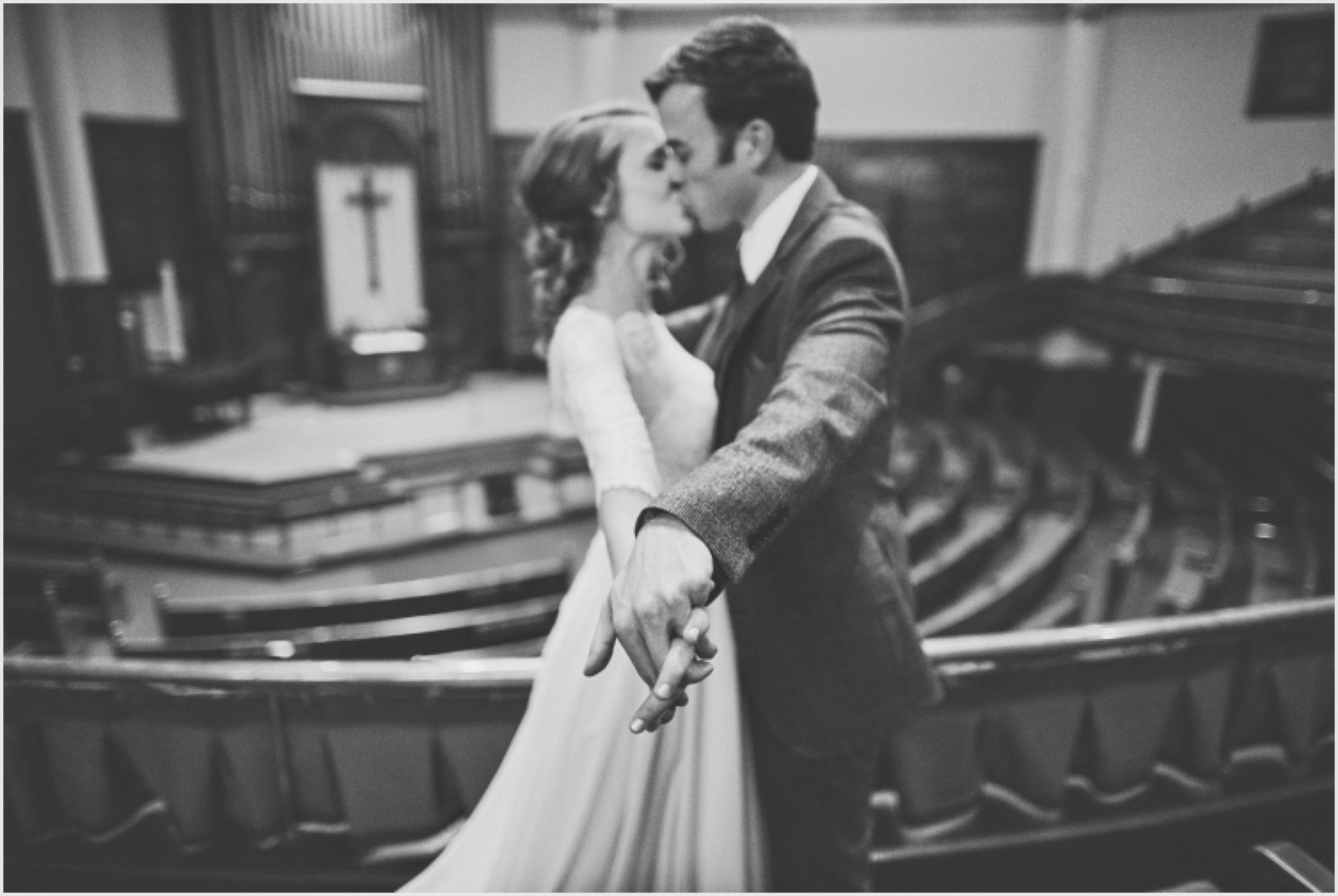 abby_taylor_minneapolis_wedding_lucas_botz_photography_133.jpg