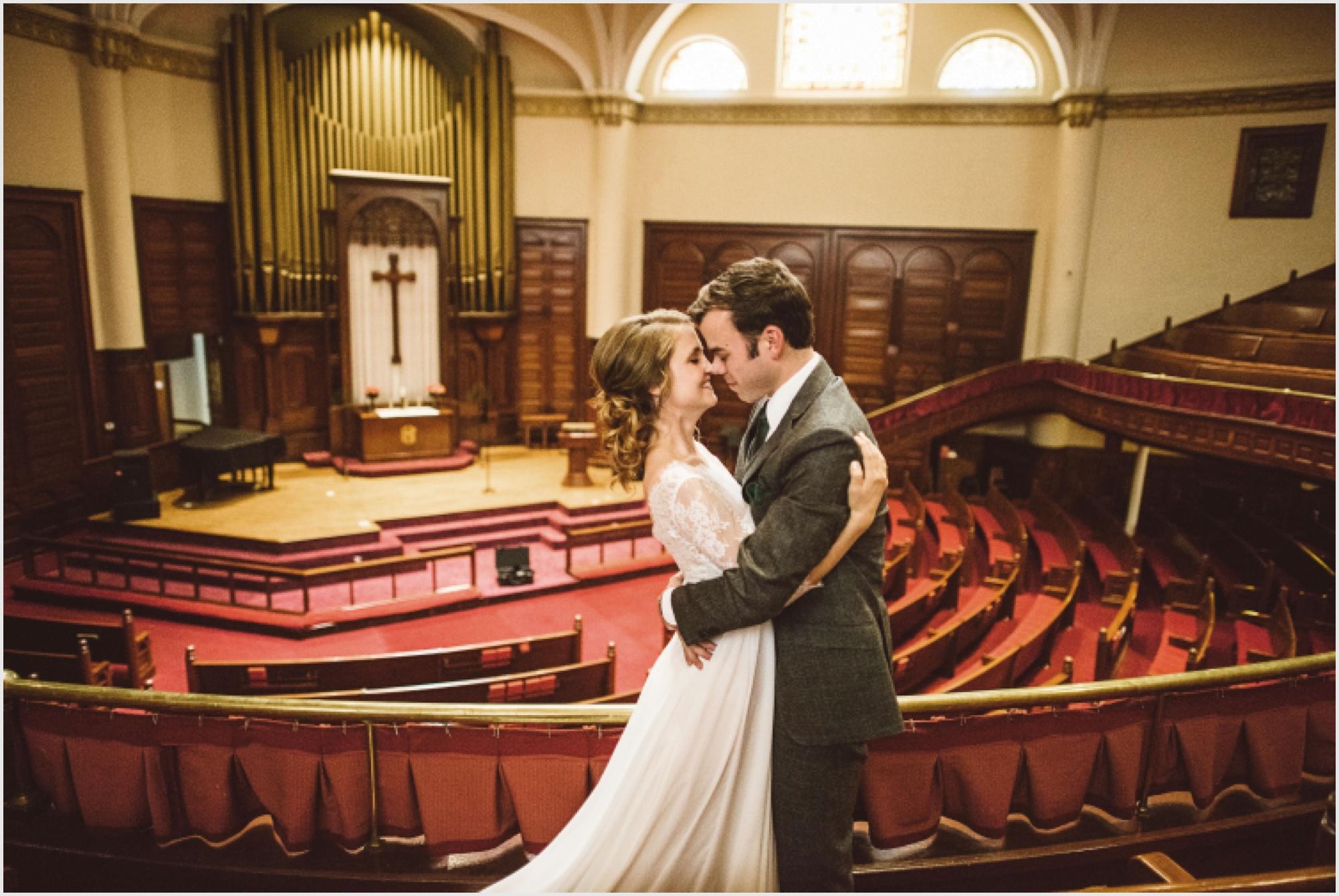 abby_taylor_minneapolis_wedding_lucas_botz_photography_134.jpg
