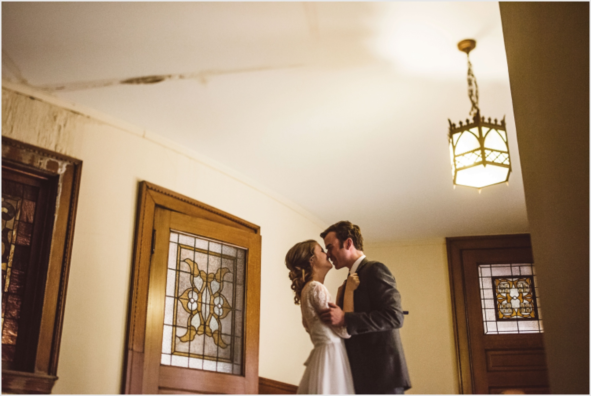 abby_taylor_minneapolis_wedding_lucas_botz_photography_136.jpg