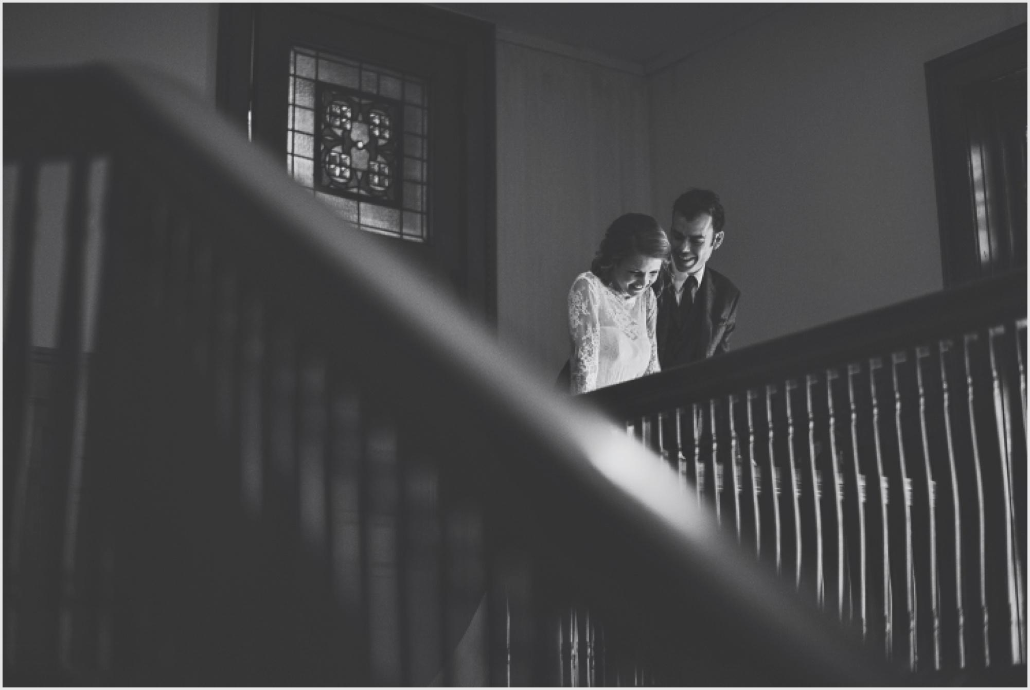 abby_taylor_minneapolis_wedding_lucas_botz_photography_137.jpg