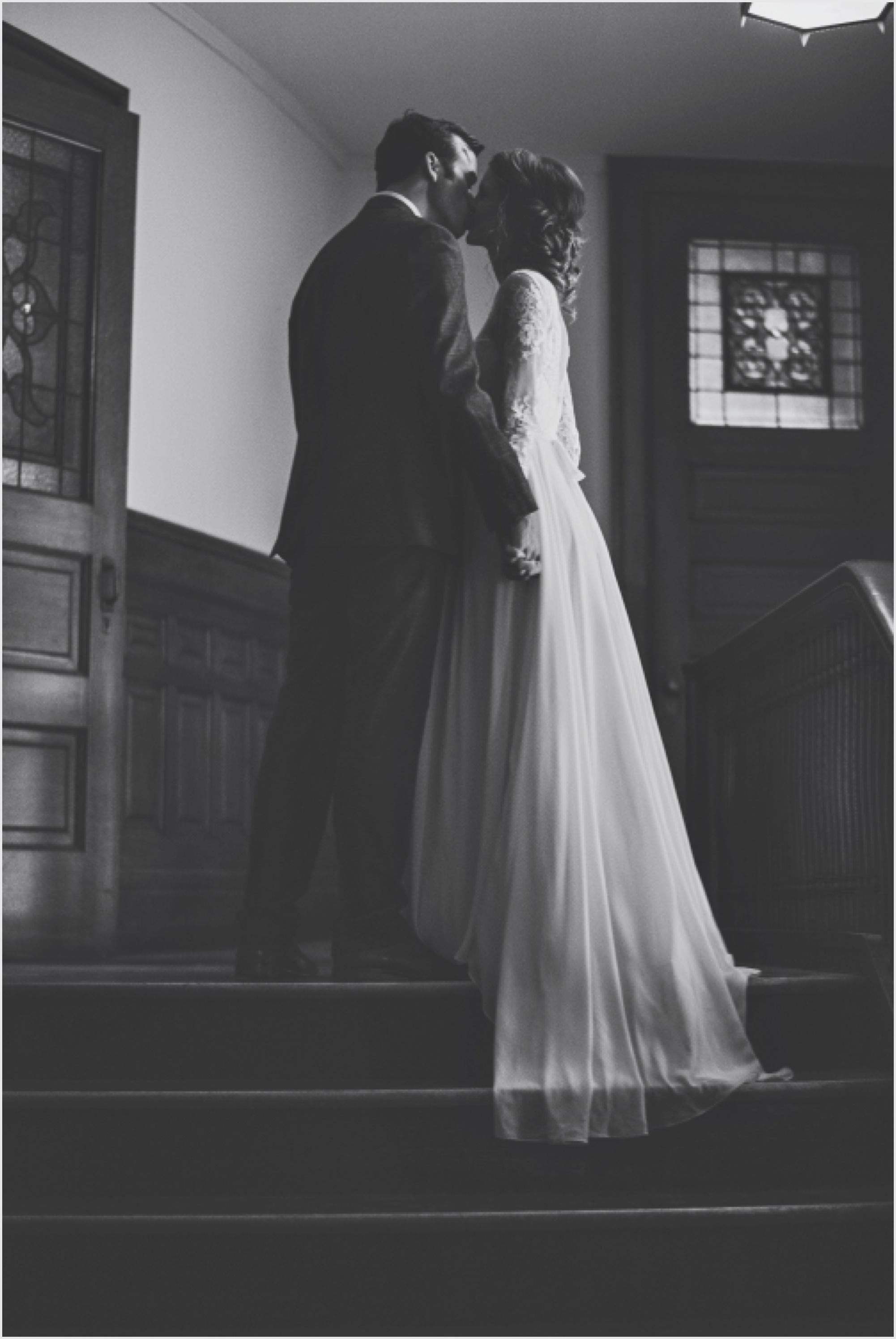 abby_taylor_minneapolis_wedding_lucas_botz_photography_139.jpg