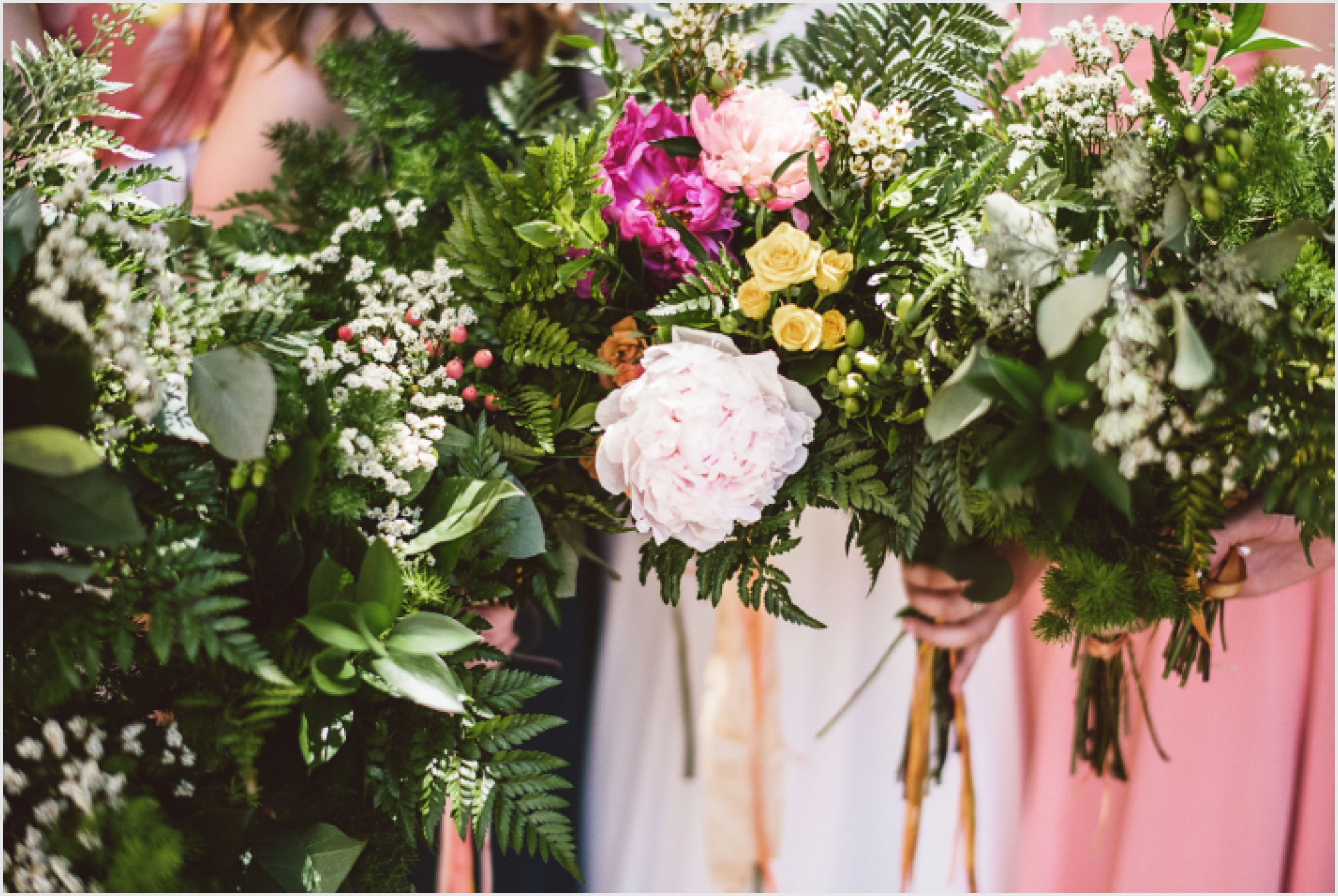 abby_taylor_minneapolis_wedding_lucas_botz_photography_141.jpg