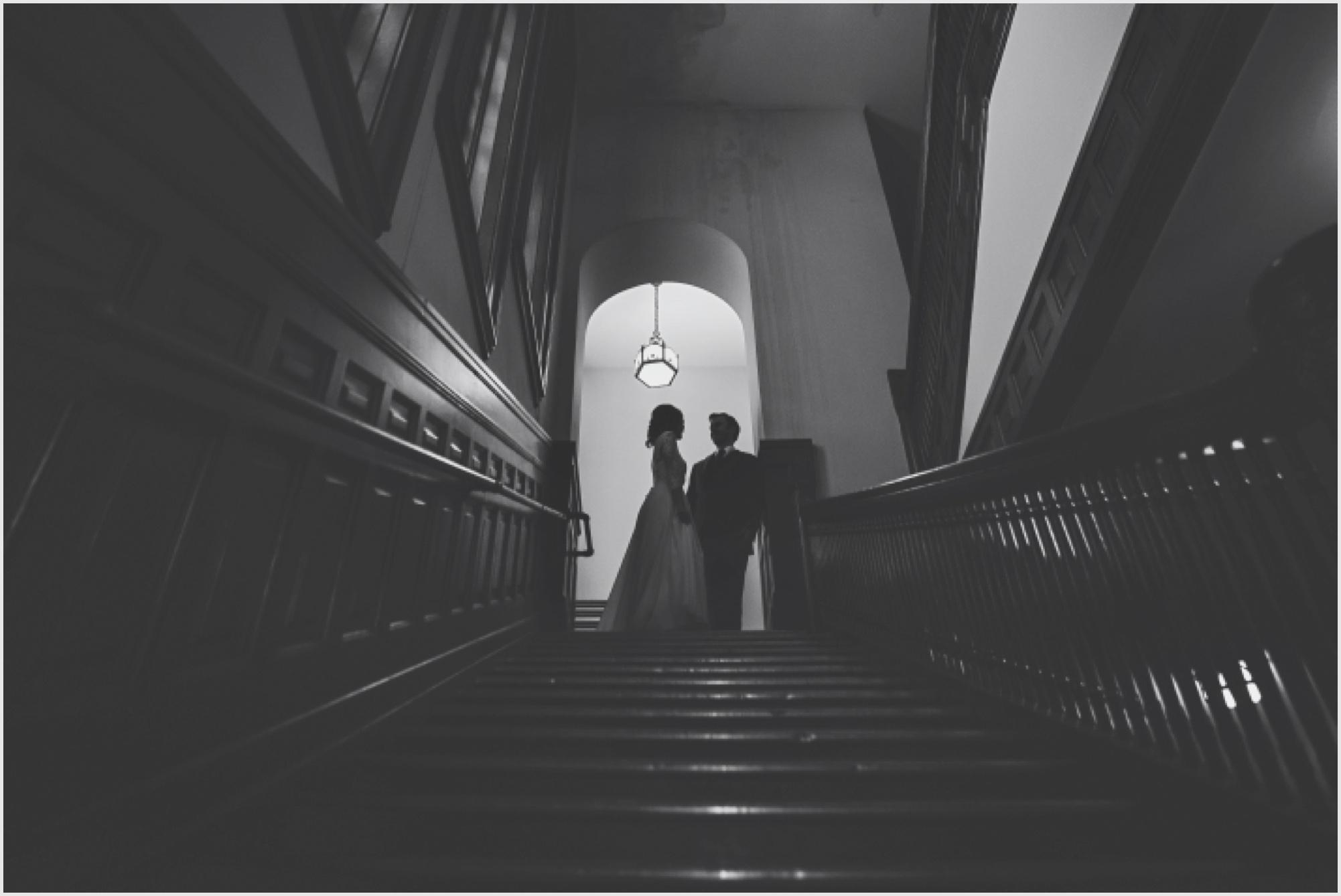 abby_taylor_minneapolis_wedding_lucas_botz_photography_138.jpg
